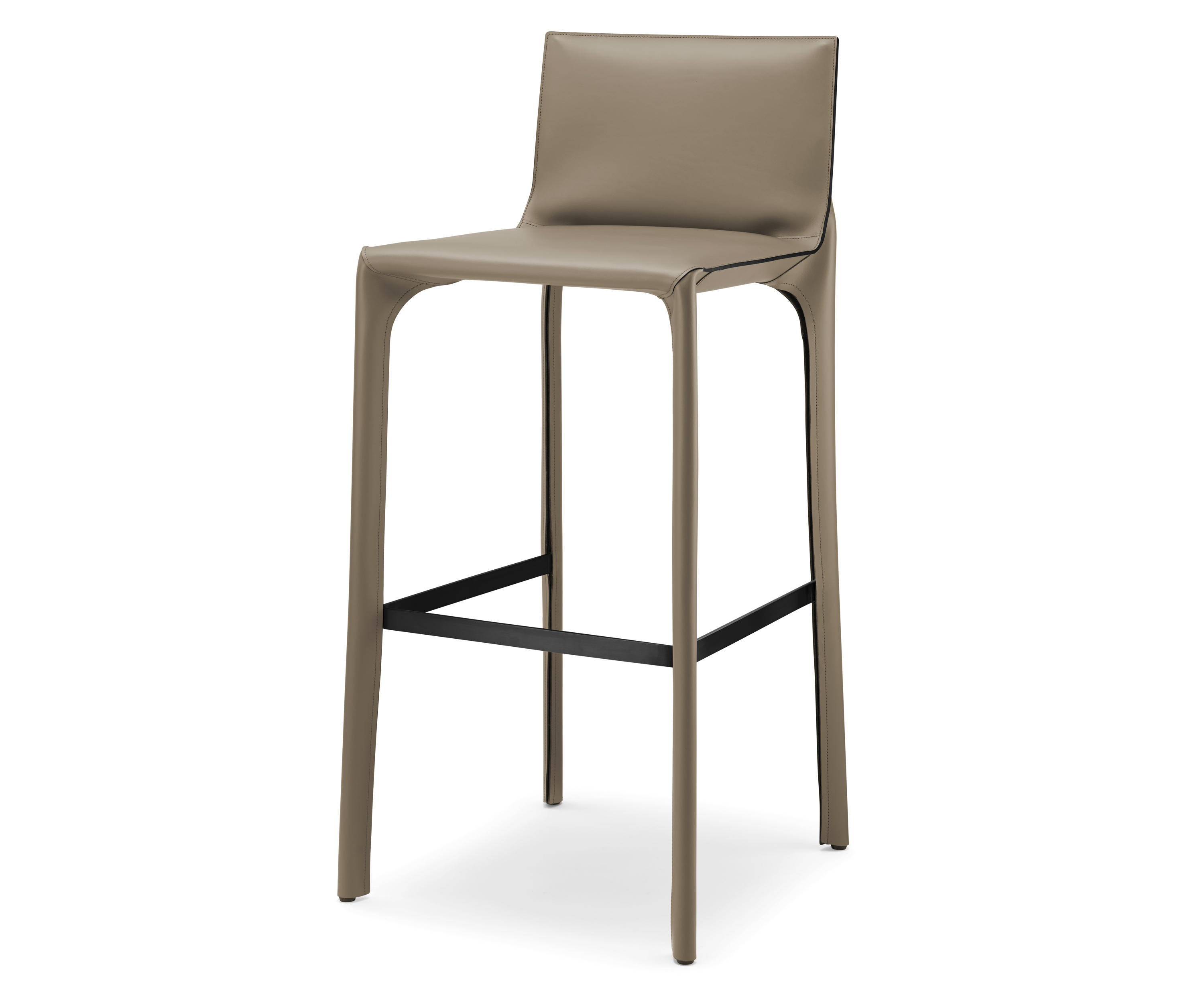 bar hayneedle home product in stool palazzo master finley saddle cfm