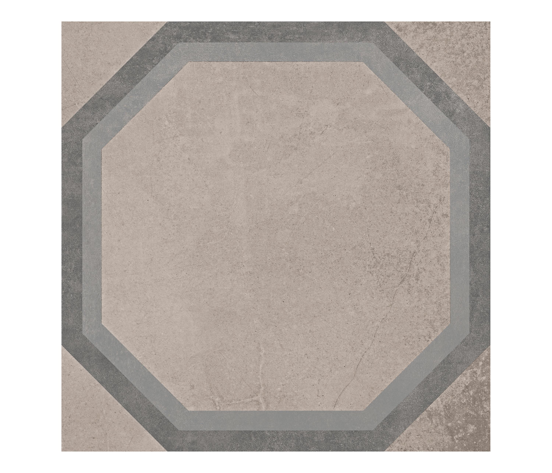 district boulevard metropolitan au enfliesen von lea ceramiche architonic. Black Bedroom Furniture Sets. Home Design Ideas