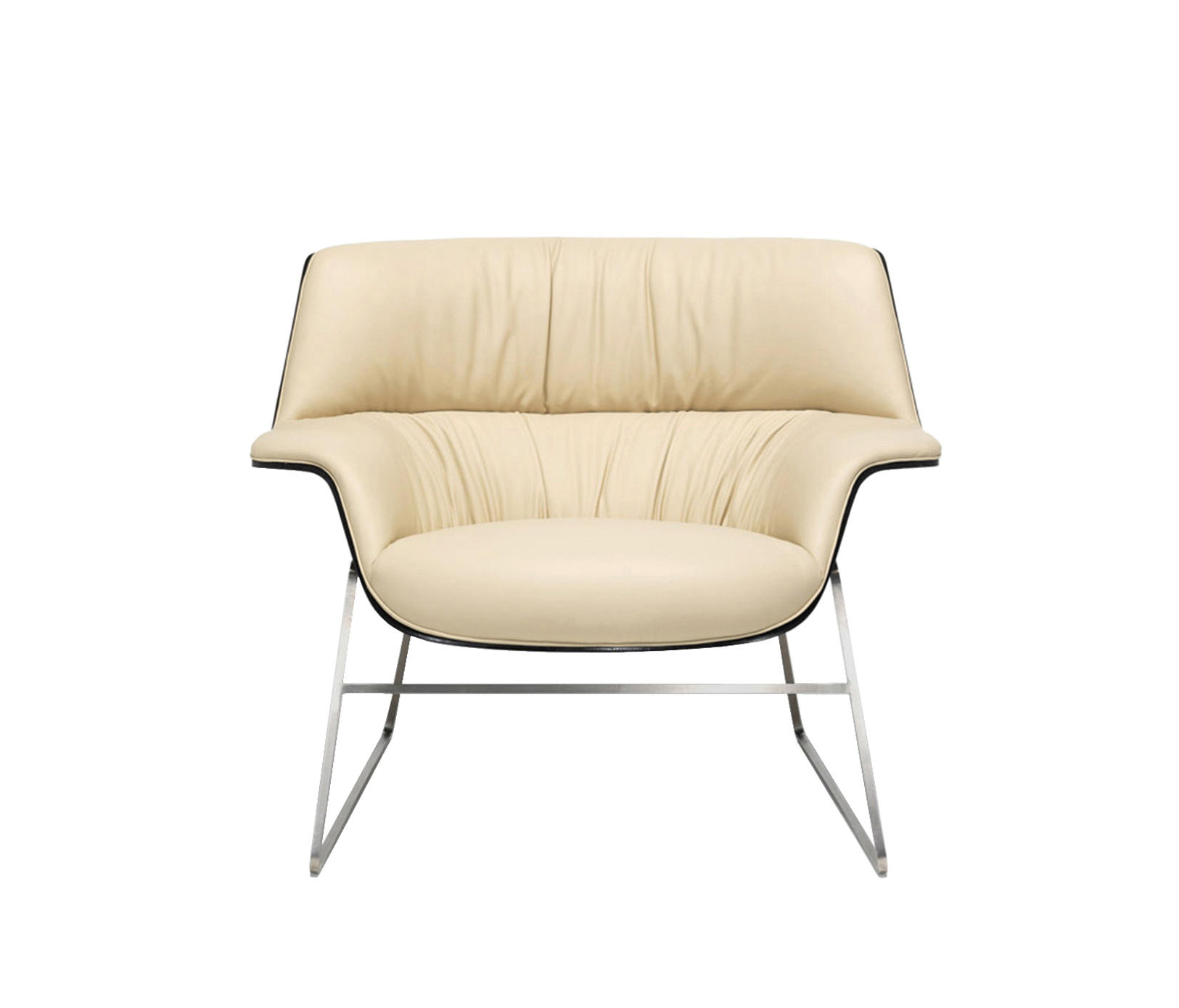 Superieur Coach By SAINTLUC S.R.L | Armchairs ...