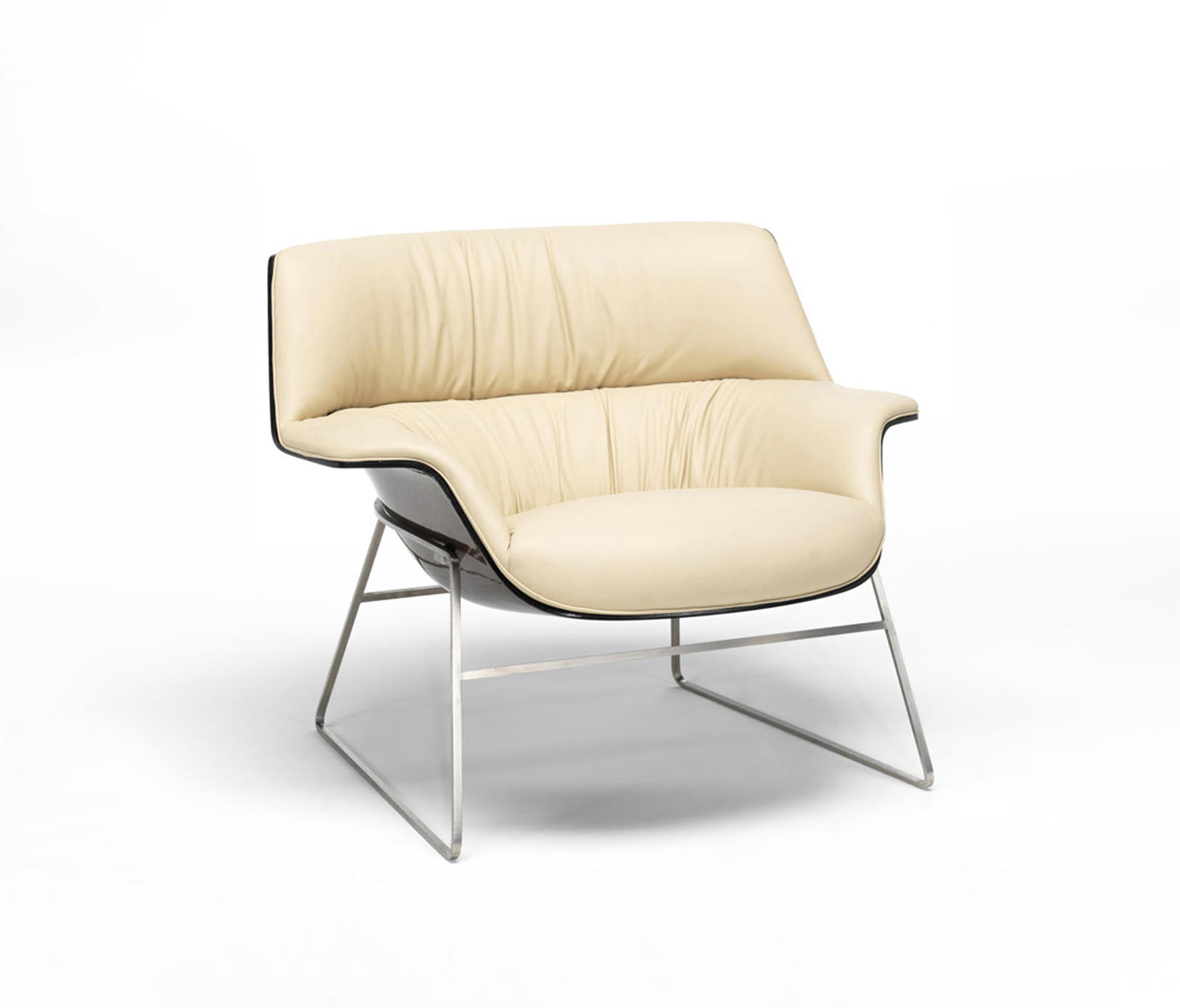 Attirant Coach By SAINTLUC S.R.L | Armchairs Coach By SAINTLUC S.R.L | Armchairs ...