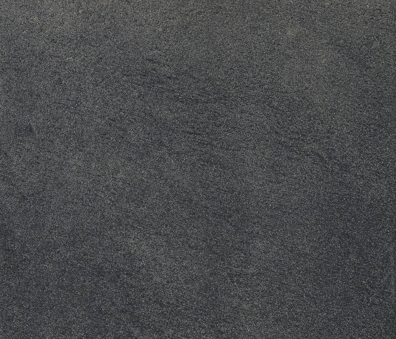 tecnoquartz i hard black au enfliesen von lea ceramiche architonic. Black Bedroom Furniture Sets. Home Design Ideas