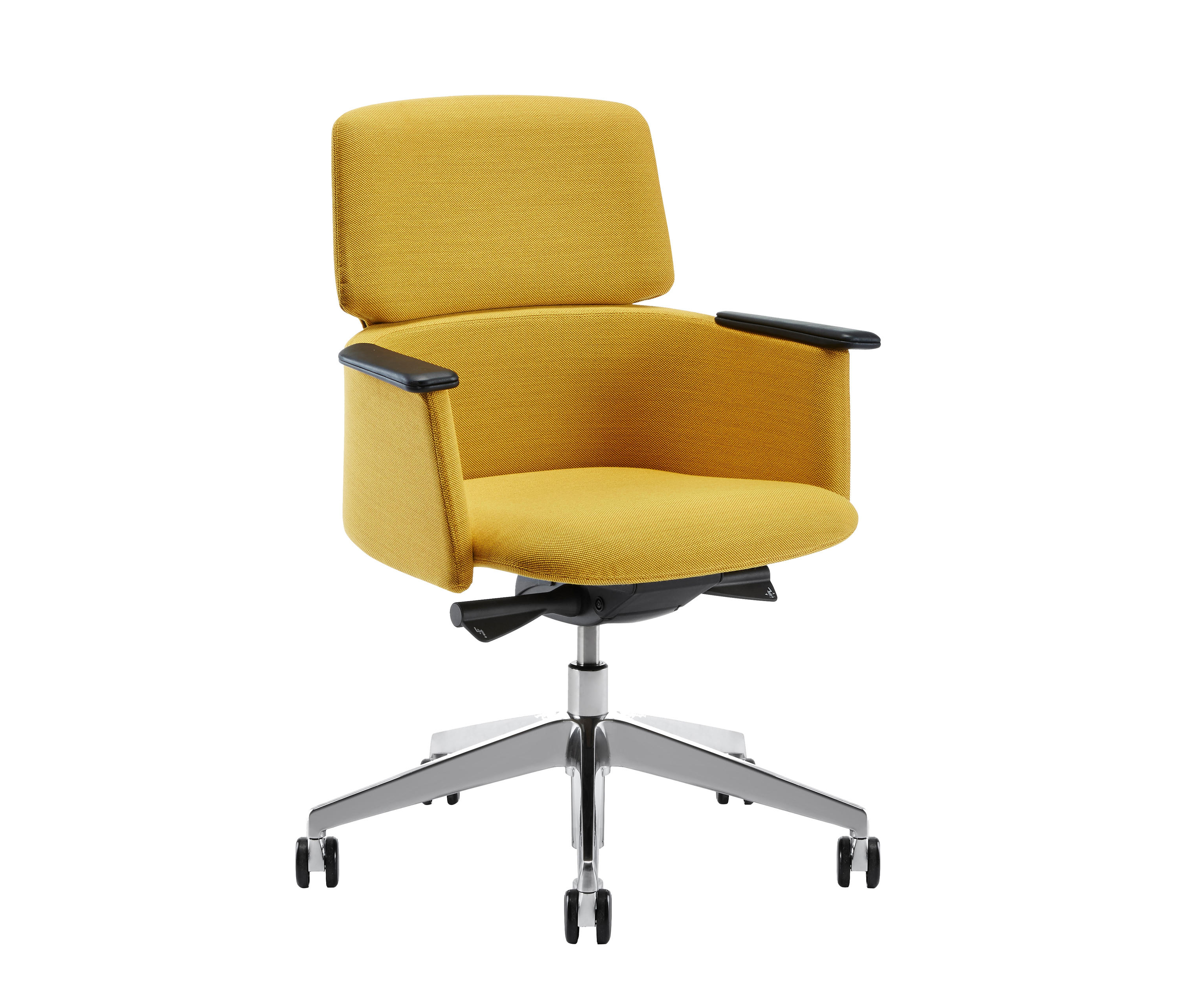 TOLA OFFICE CHAIR Visitors chairs Side chairs from Koleksiyon