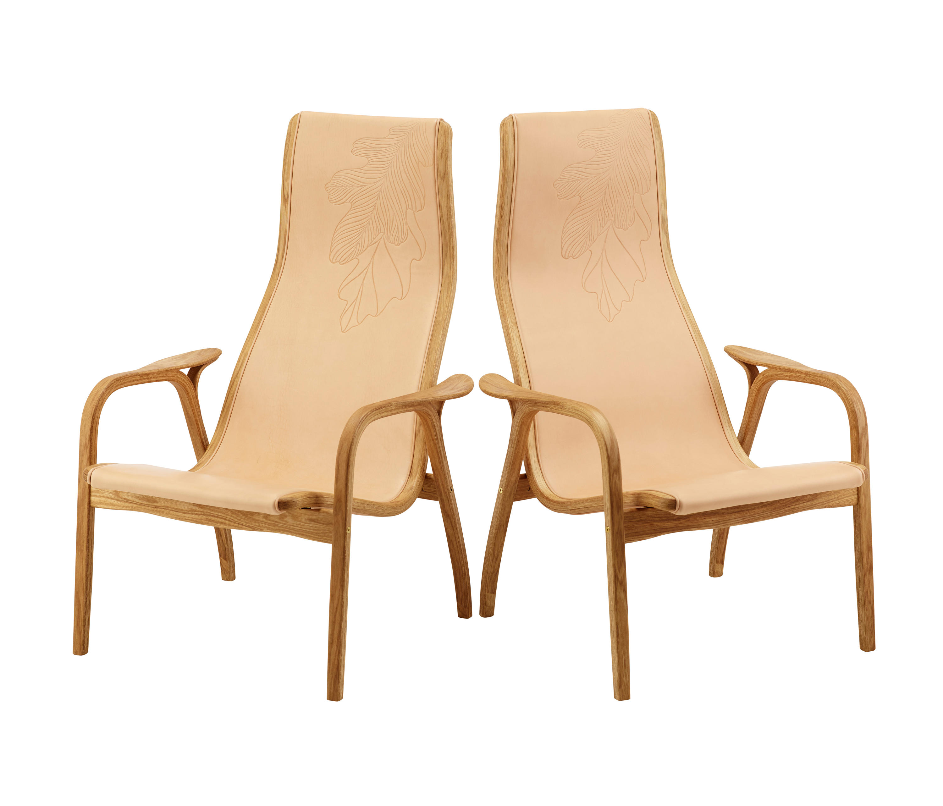 LAMINO 60 EASY CHAIR Lounge chairs from Swedese Architonic