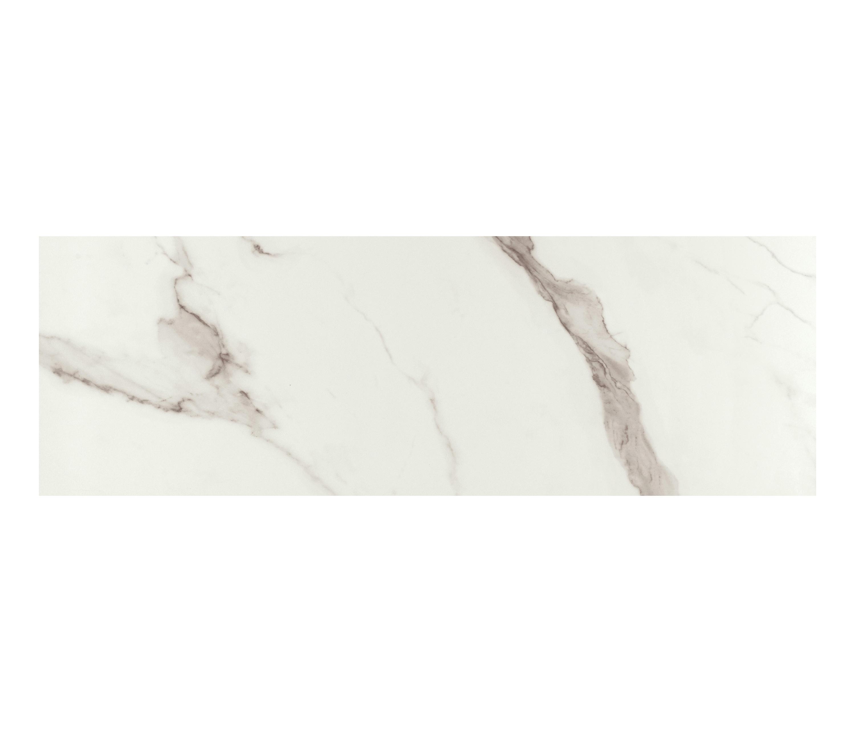 SLIMTECH 5PLUS TIMLESS MARBLE | CALACATTA GOLD EXTRA - Piastrelle ...