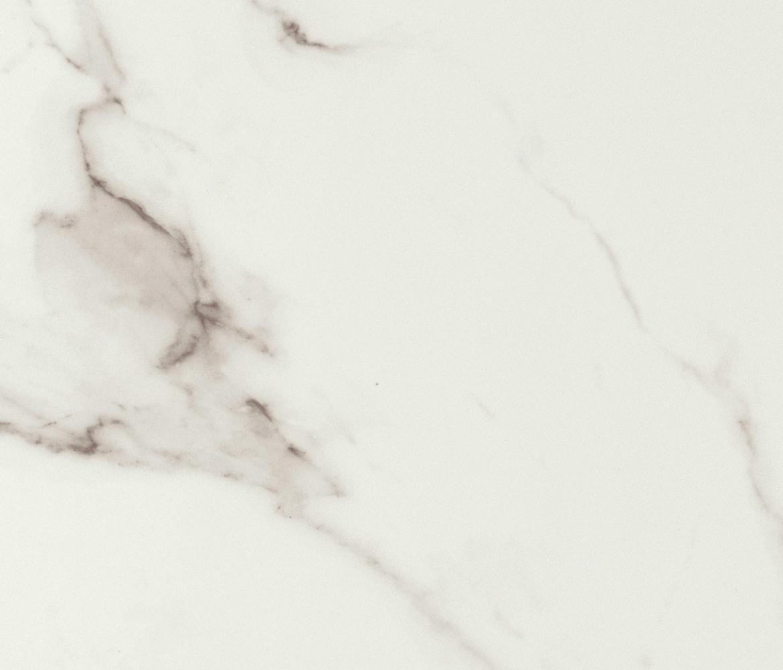 Slimtech 5plus Timless Marble Calacatta Gold Extra