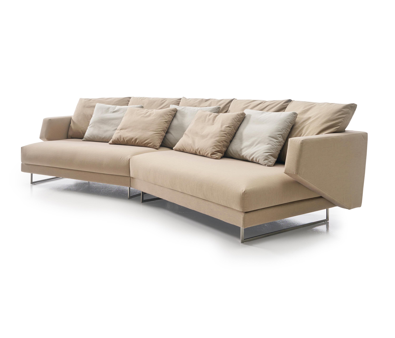 Erik sof s de belta frajumar architonic - Fabricantes sofas yecla ...