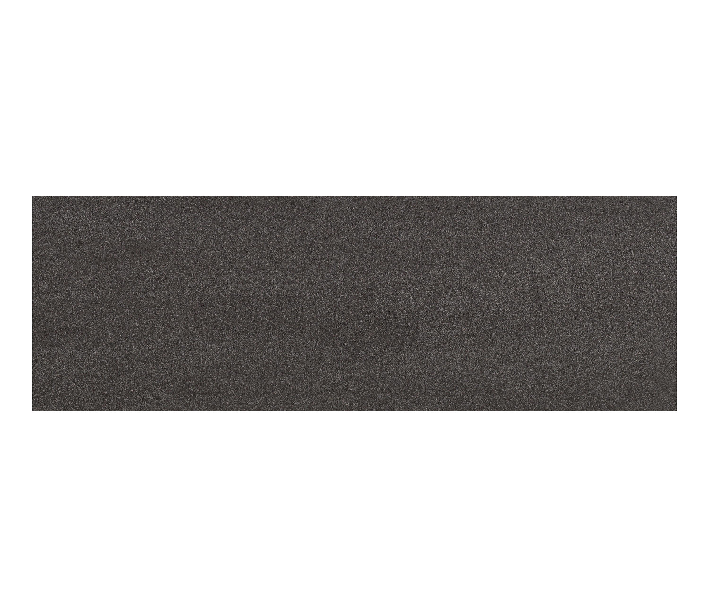 SLIMTECH GOUACHE BLACK STONE Carrelage Céramique De Lea - Carrelage b stone