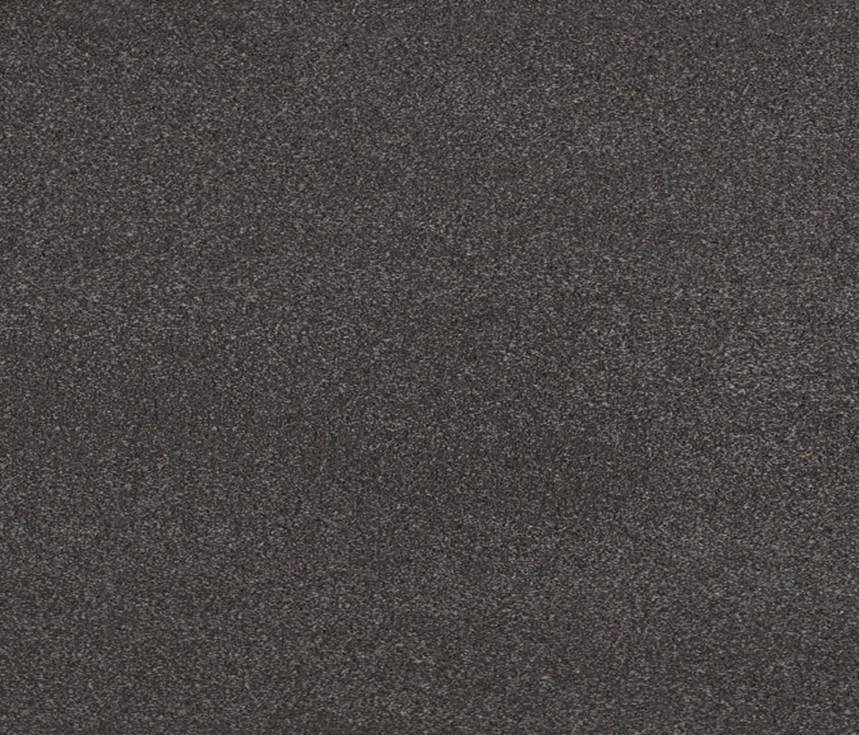Slimtech gouache10 black stone floor tiles from lea ceramiche slimtech gouache10 black stone by lea ceramiche floor tiles doublecrazyfo Image collections