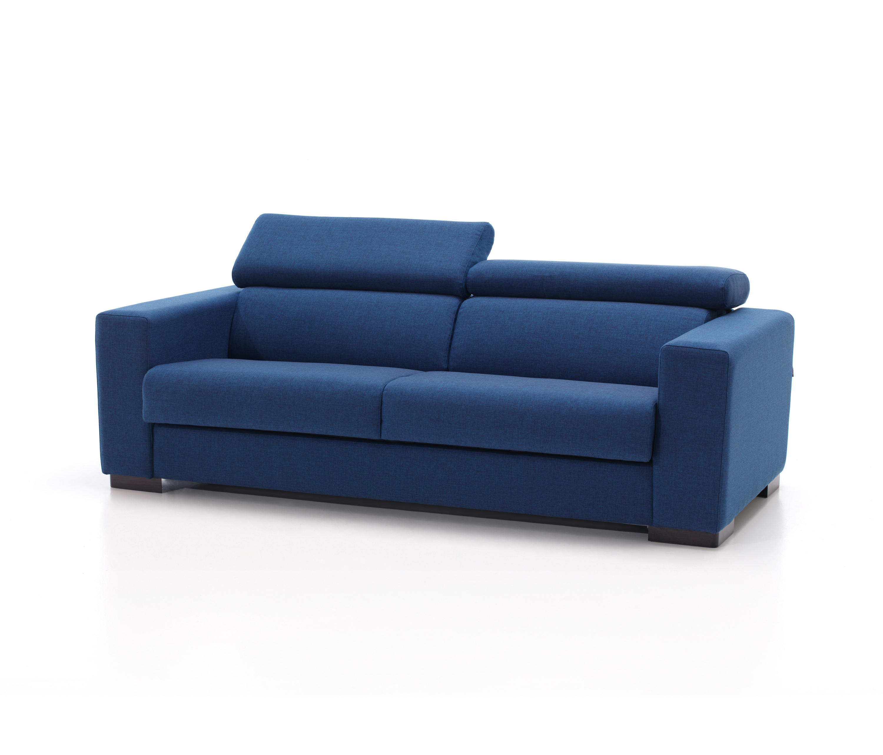 SOFA BEDS High quality designer SOFA BEDS
