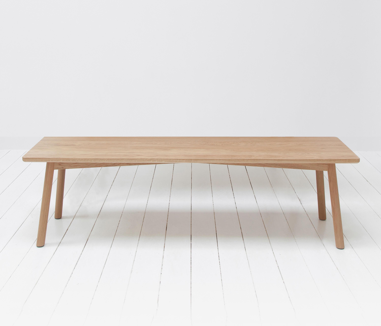 profile bench 160 by stattmann neue moebel benches