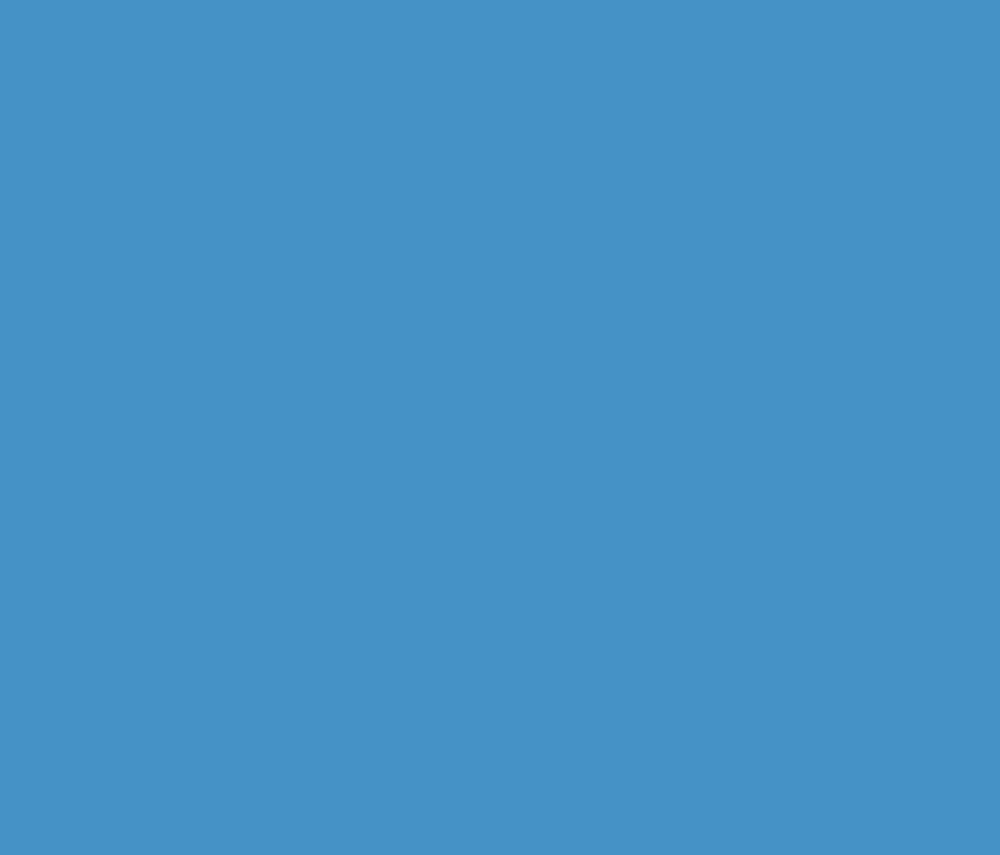 SLIMTECH PIXEL | BLUE - Ceramic tiles from Lea Ceramiche | Architonic
