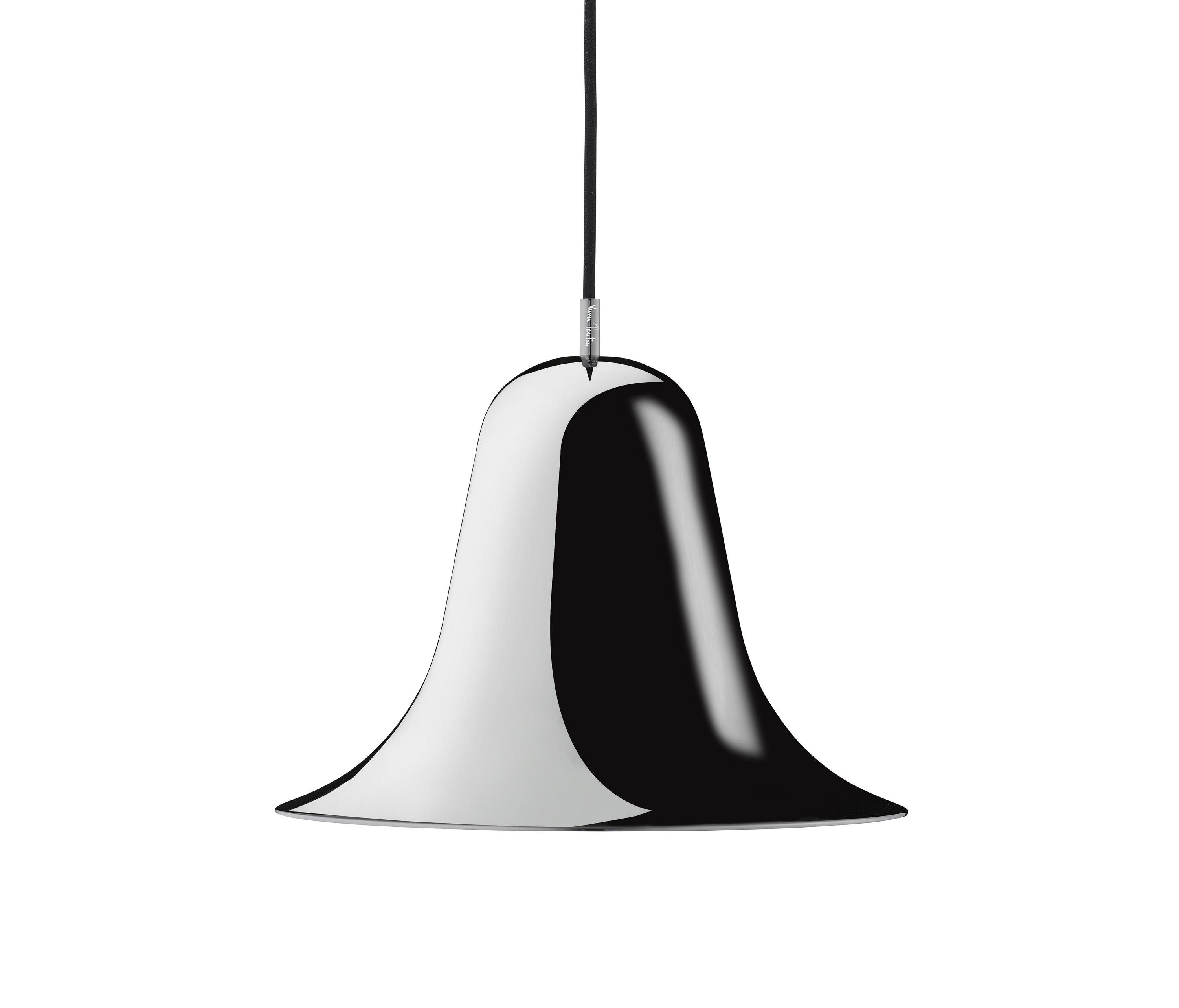 beat dixon lights wide pendant shop main peum black tom ceiling lighting