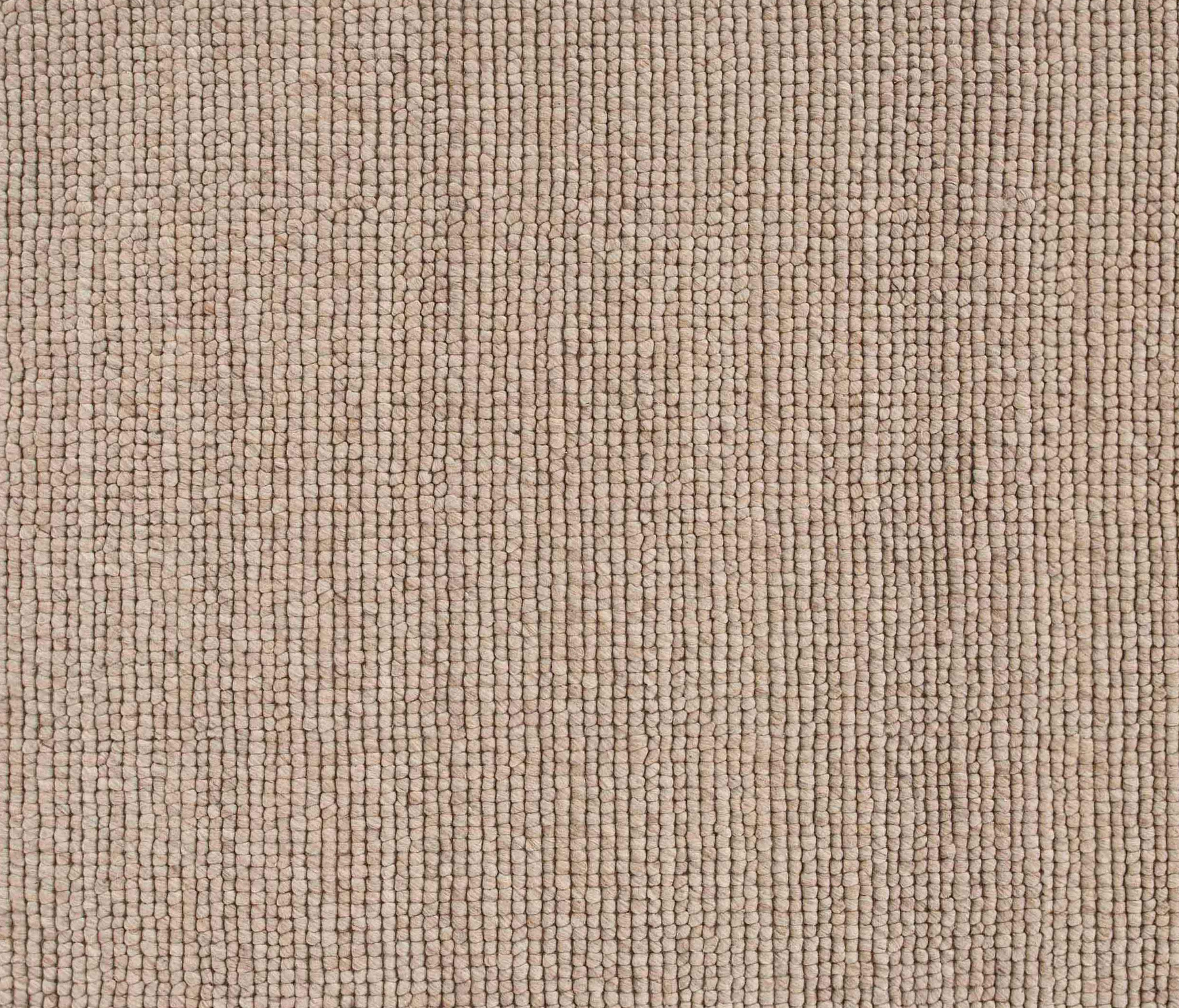 hoot rug beige 1 - rugs from gan | architonic Beige Rug