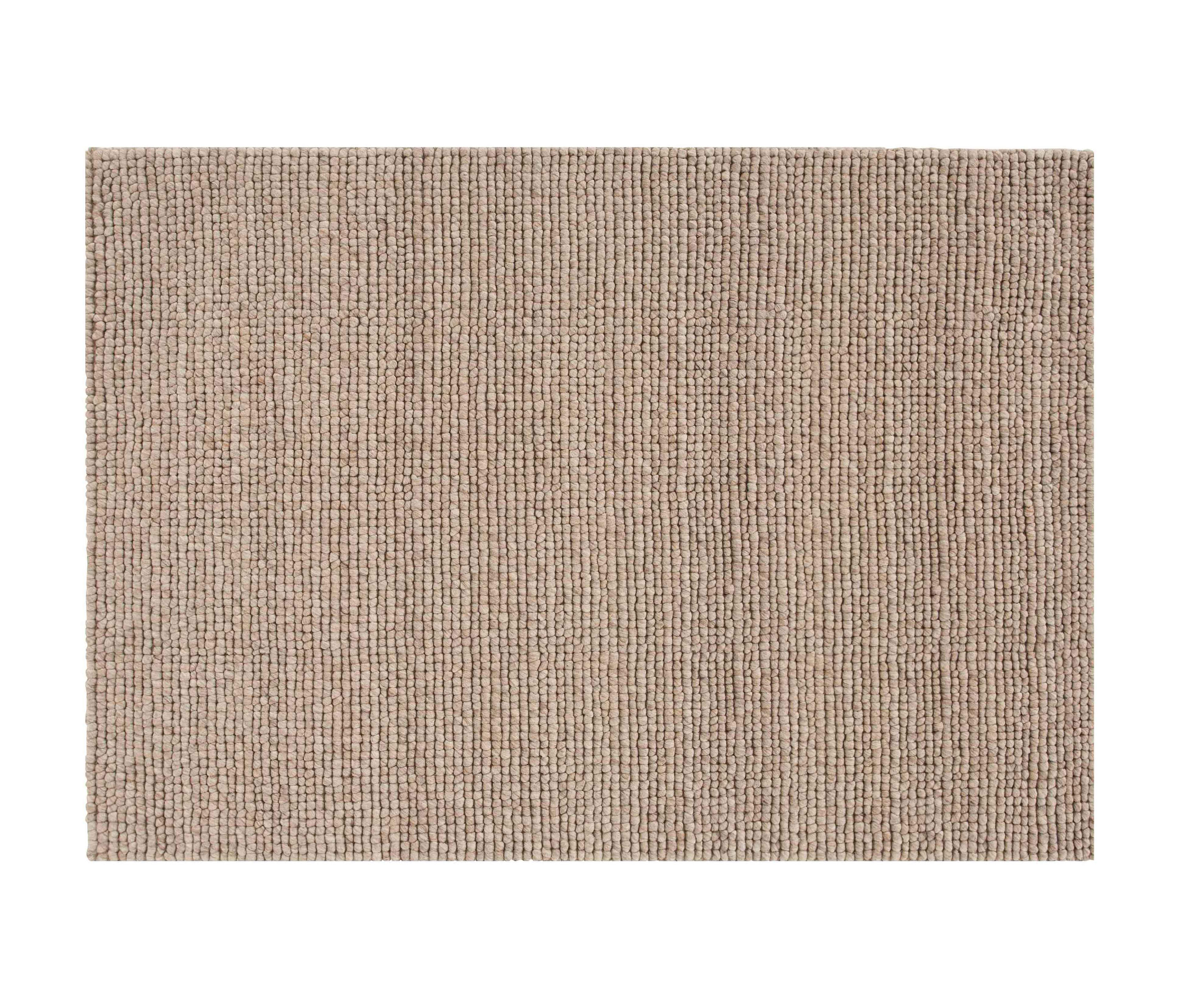 Hoot Rug Beige 1 Rugs From Gan Architonic