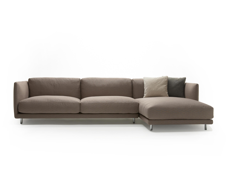 66 sofa sofa menzilperde net. Black Bedroom Furniture Sets. Home Design Ideas