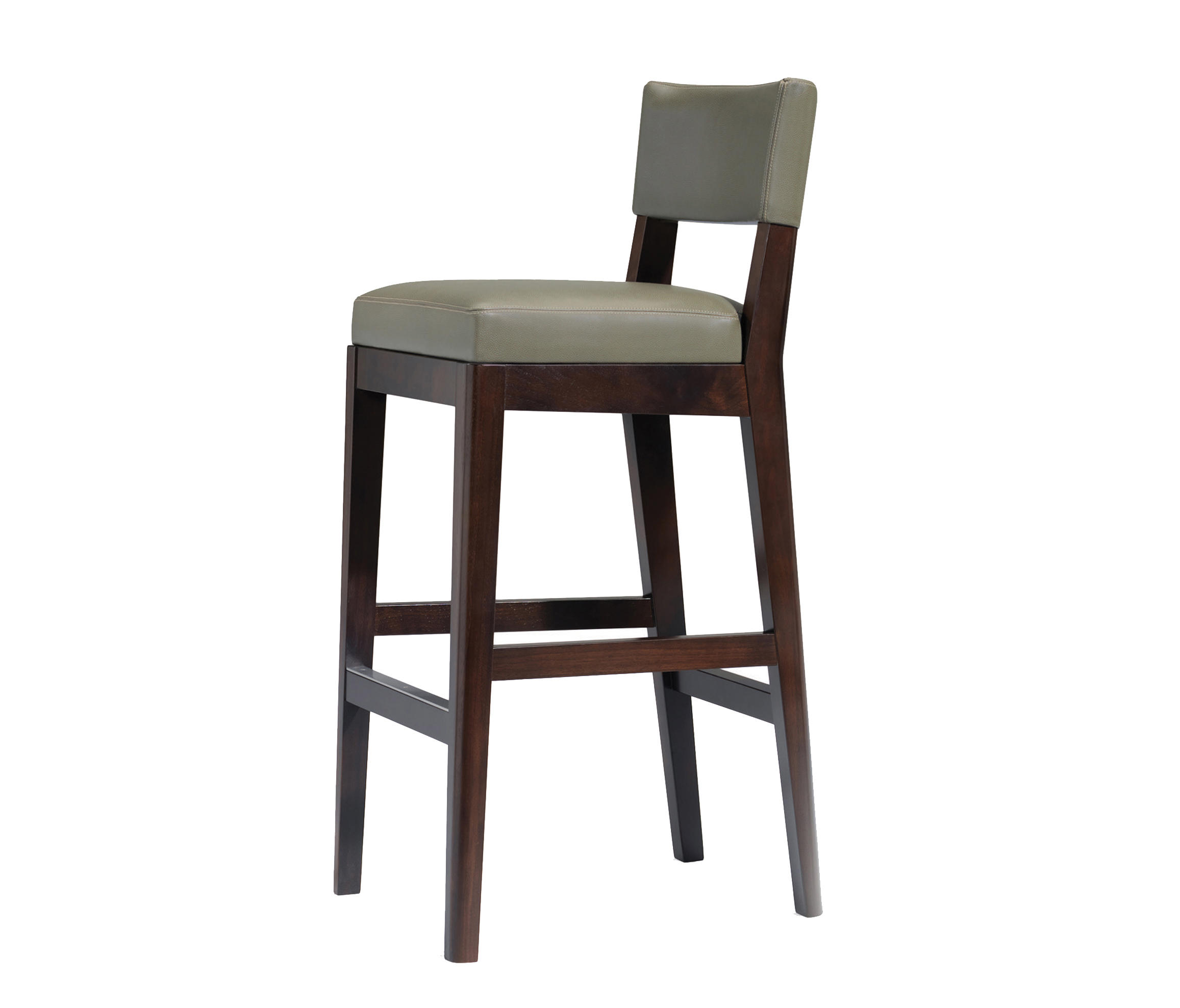 Cadet Bar Stools By Altura Furniture | Bar Stools ...