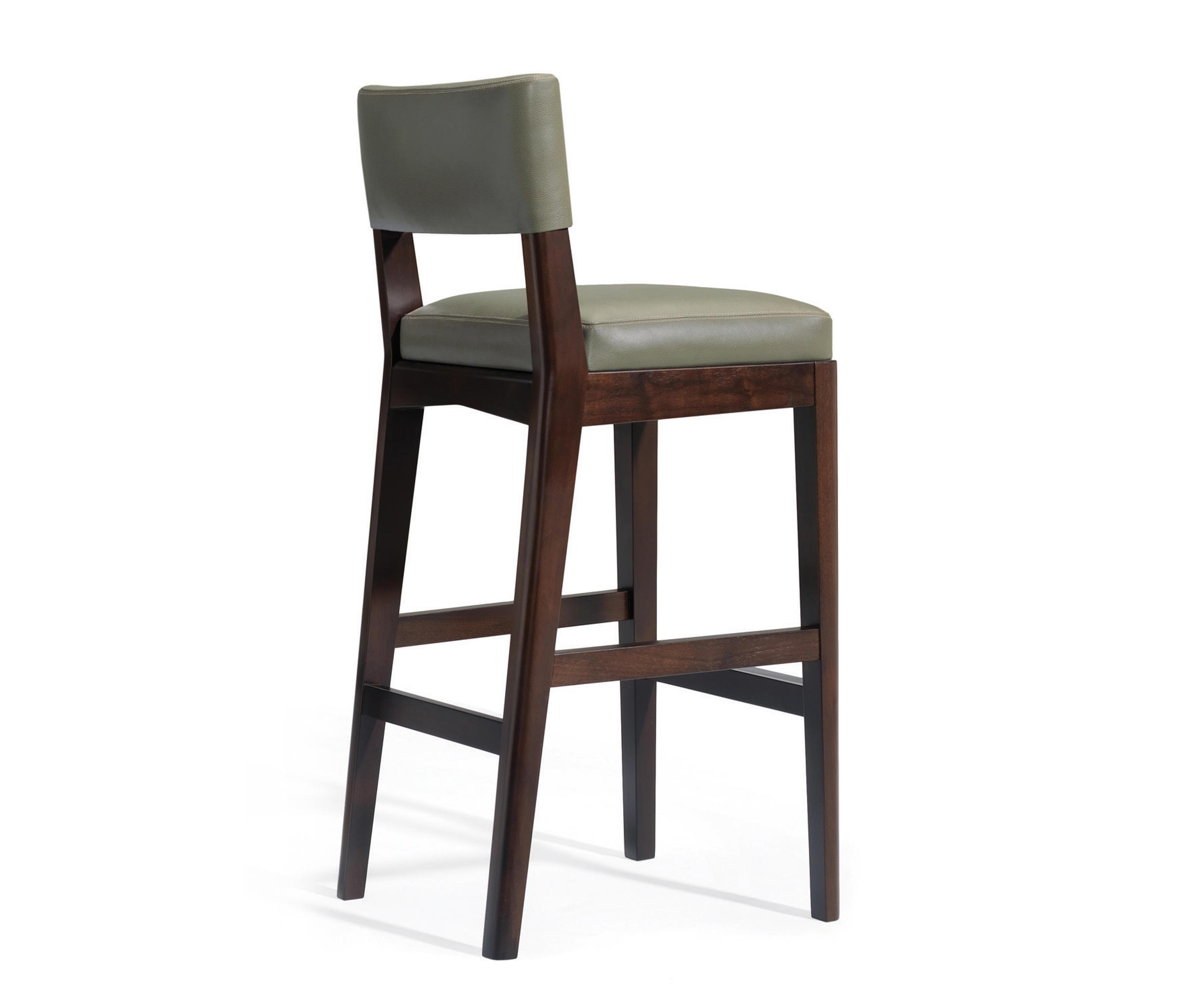 Cadet bar stools barhocker von altura furniture architonic for Barhocker usa
