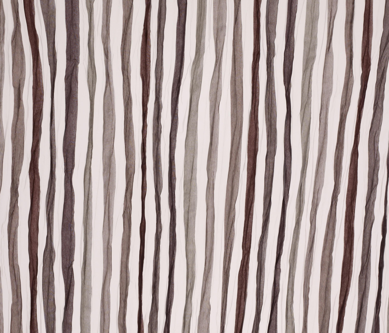 Posh 0010 tejidos para cortinas de kinnasand architonic - Tejidos de cortinas ...