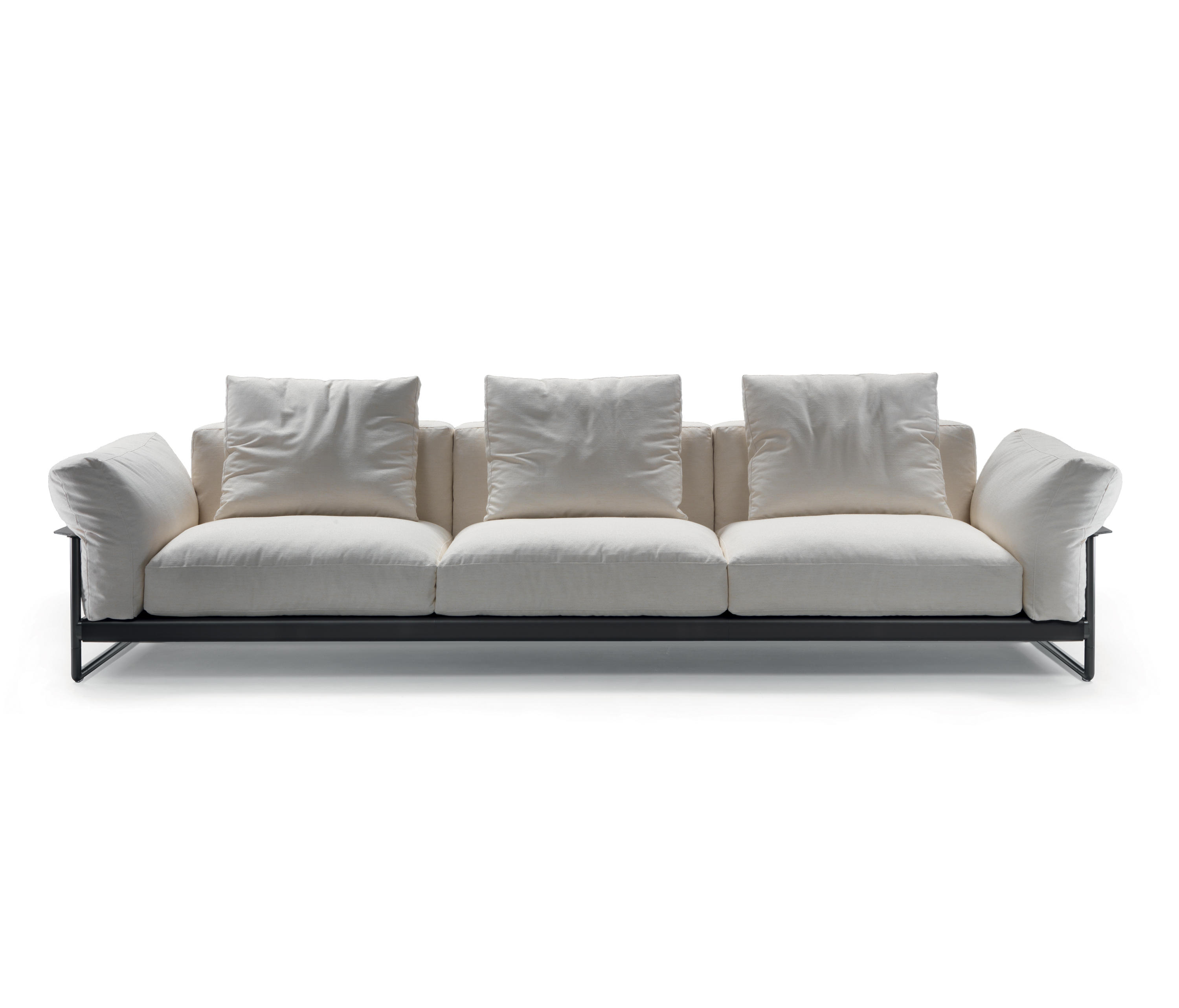 Genial Zeno Light By Flexform | Sofas ...