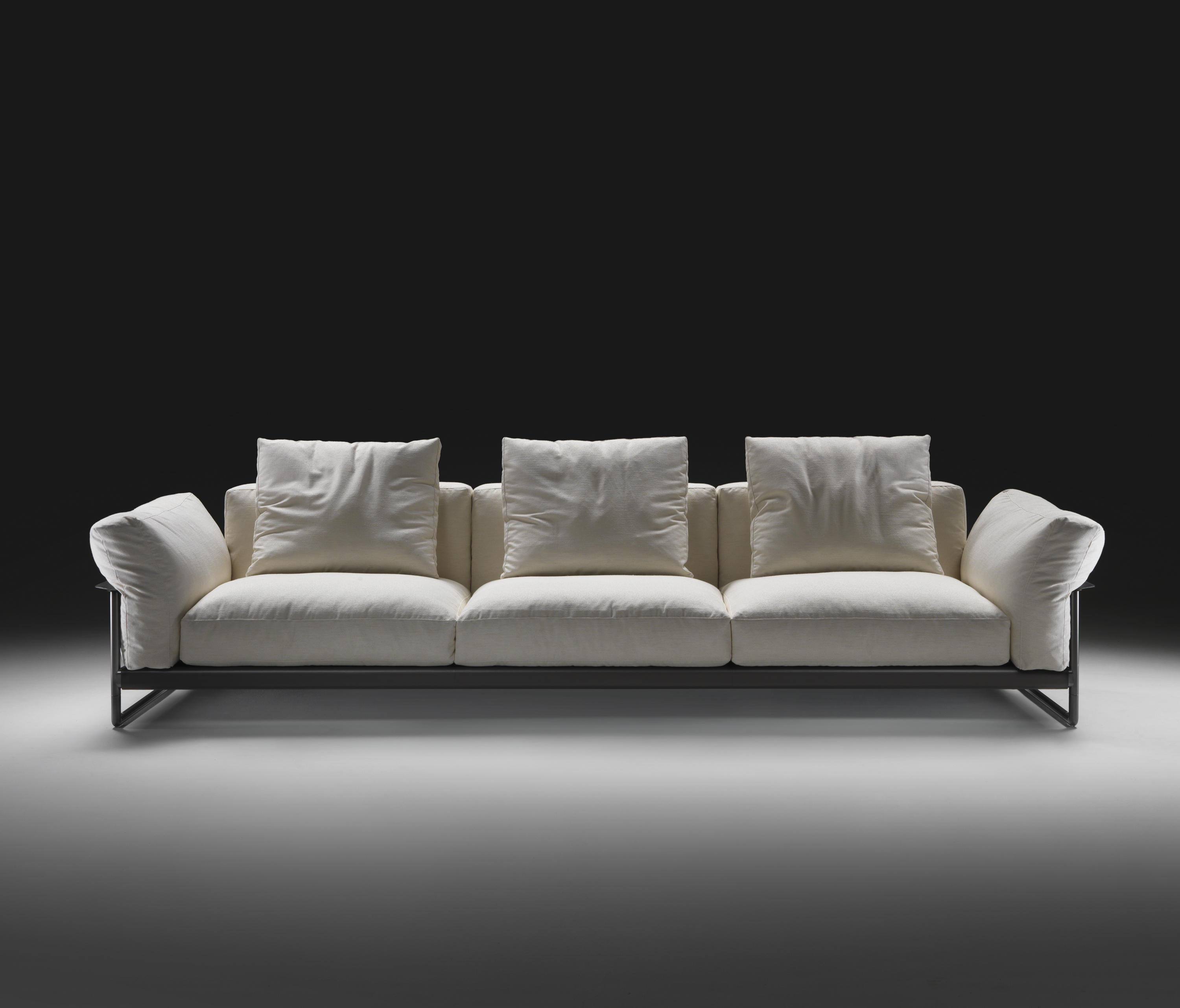 ... Zeno Light By Flexform | Sofas