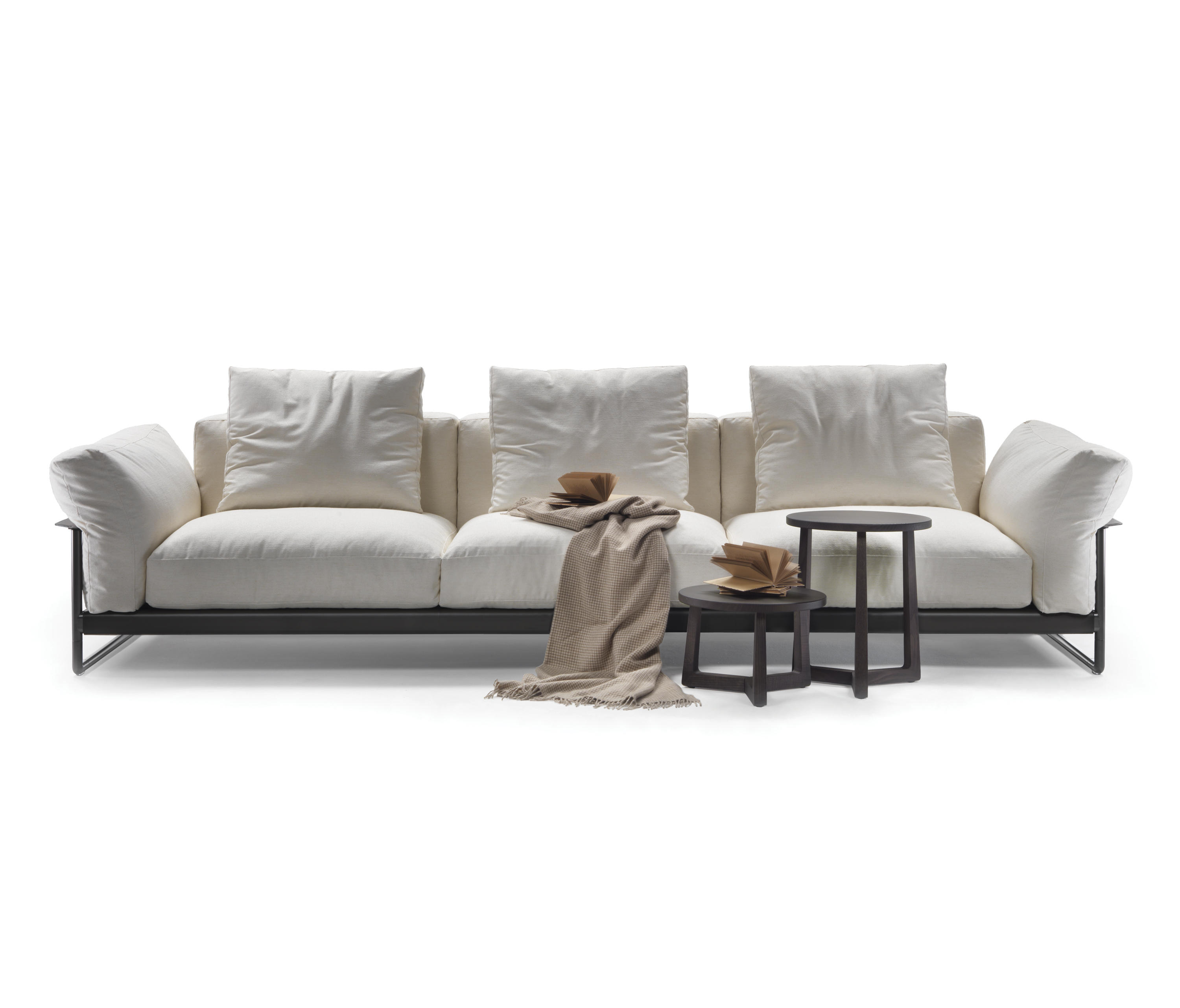 Attrayant ... Zeno Light By Flexform | Sofas ...
