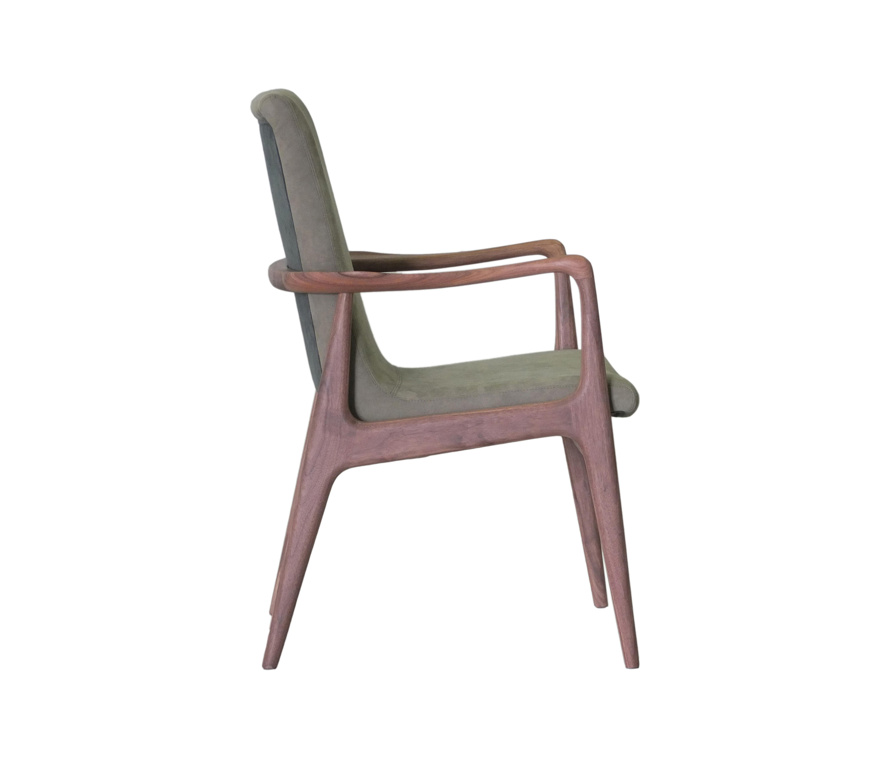 Inge Armchair Chairs From Morelato Architonic # Muebles Sixties