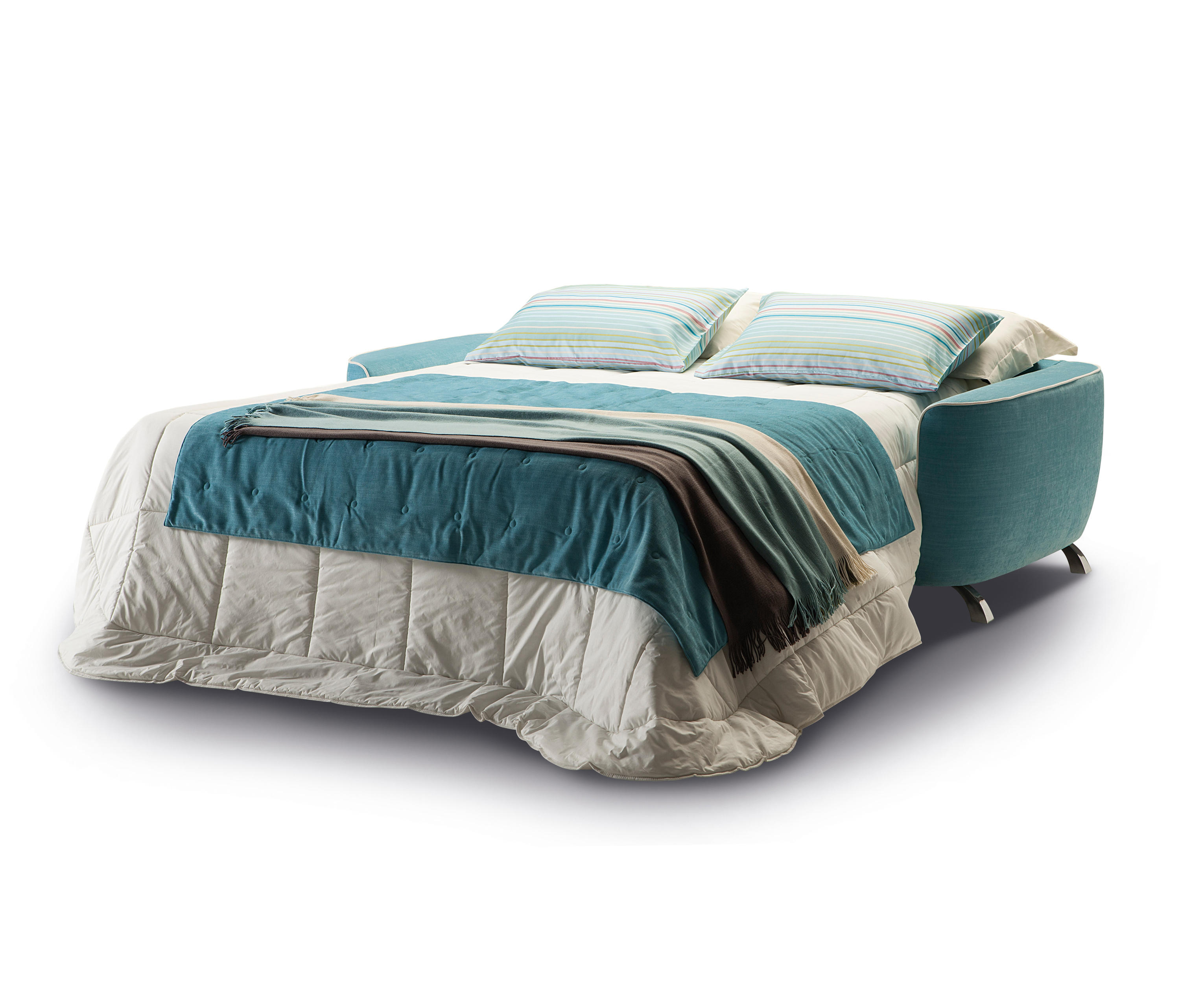 CHARLES Sofa beds from Milano Bedding