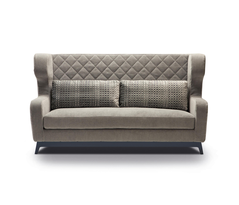 Morgan By Milano Bedding Sofa Beds