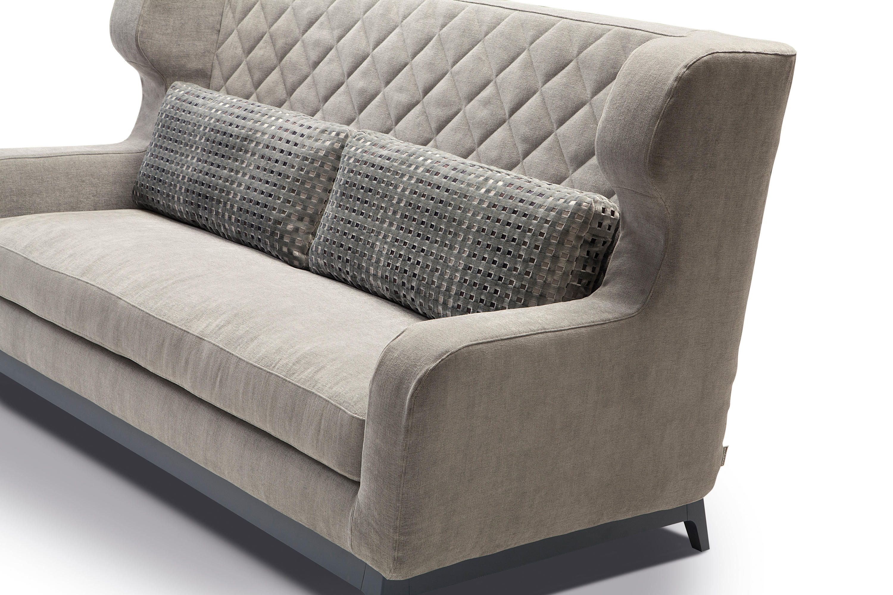morgan sofa beds from milano bedding architonic. Black Bedroom Furniture Sets. Home Design Ideas