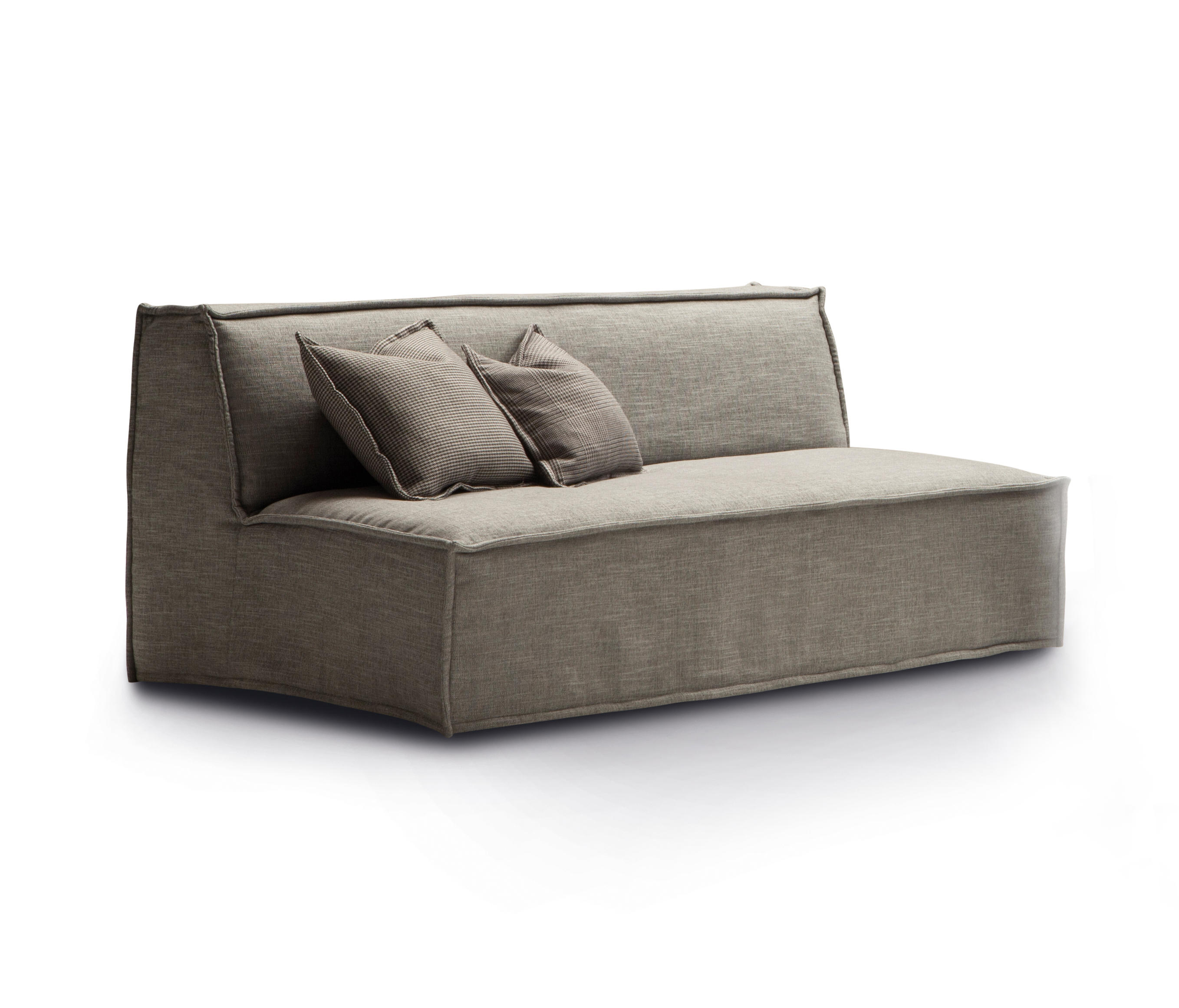 Tommy By Milano Bedding Sofas