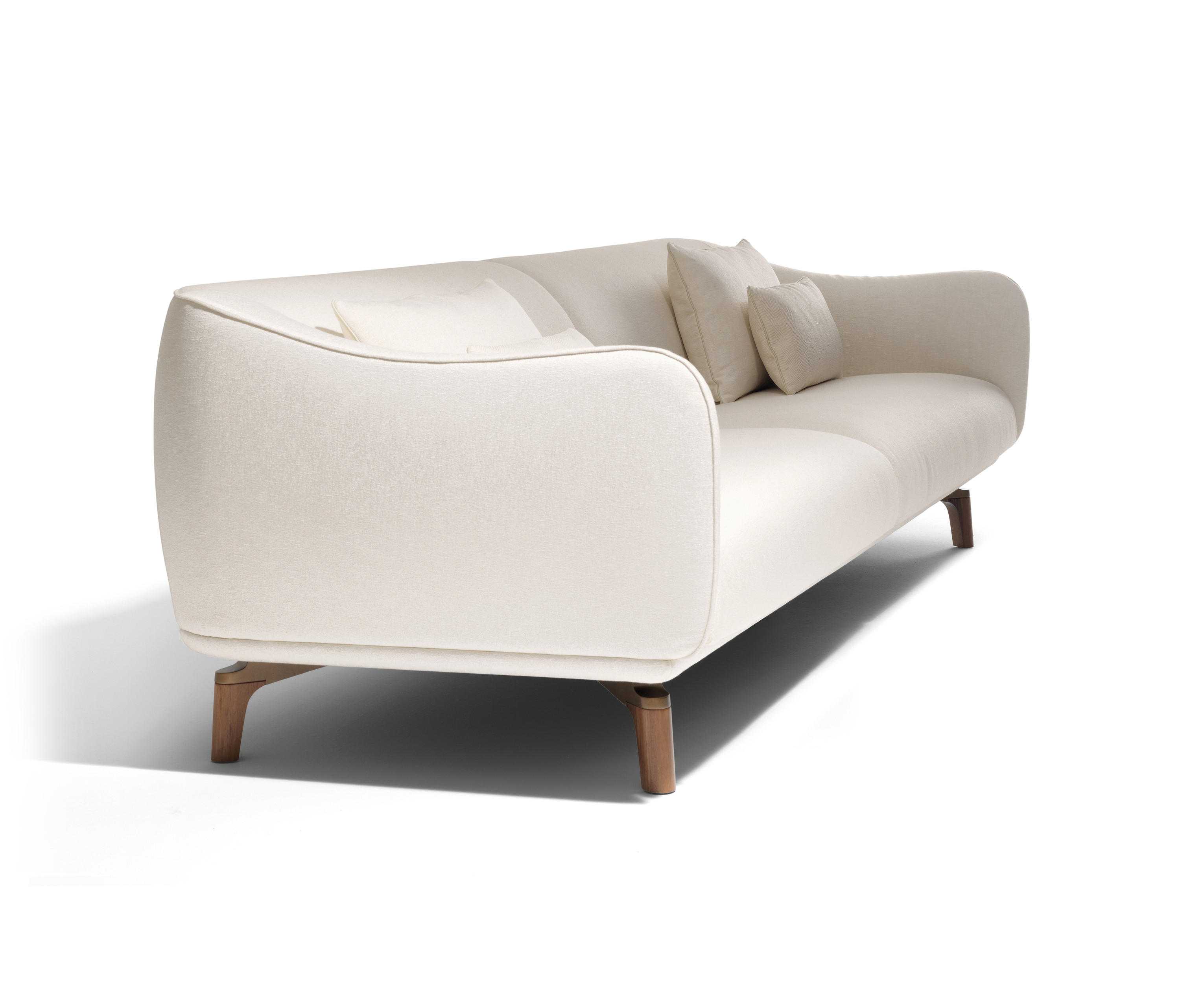 Drive Sofa Sofas From Giorgetti Architonic