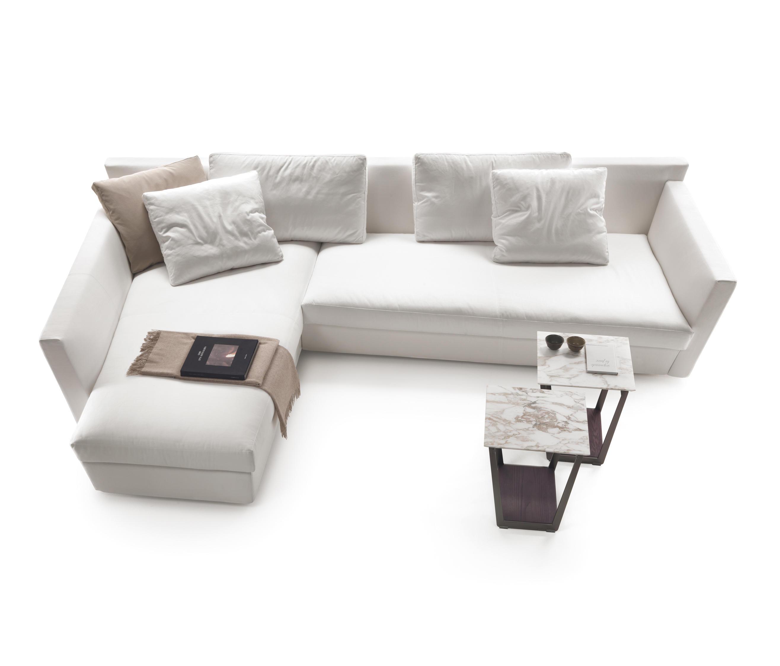 adagio si ges modulaires de flexform architonic. Black Bedroom Furniture Sets. Home Design Ideas