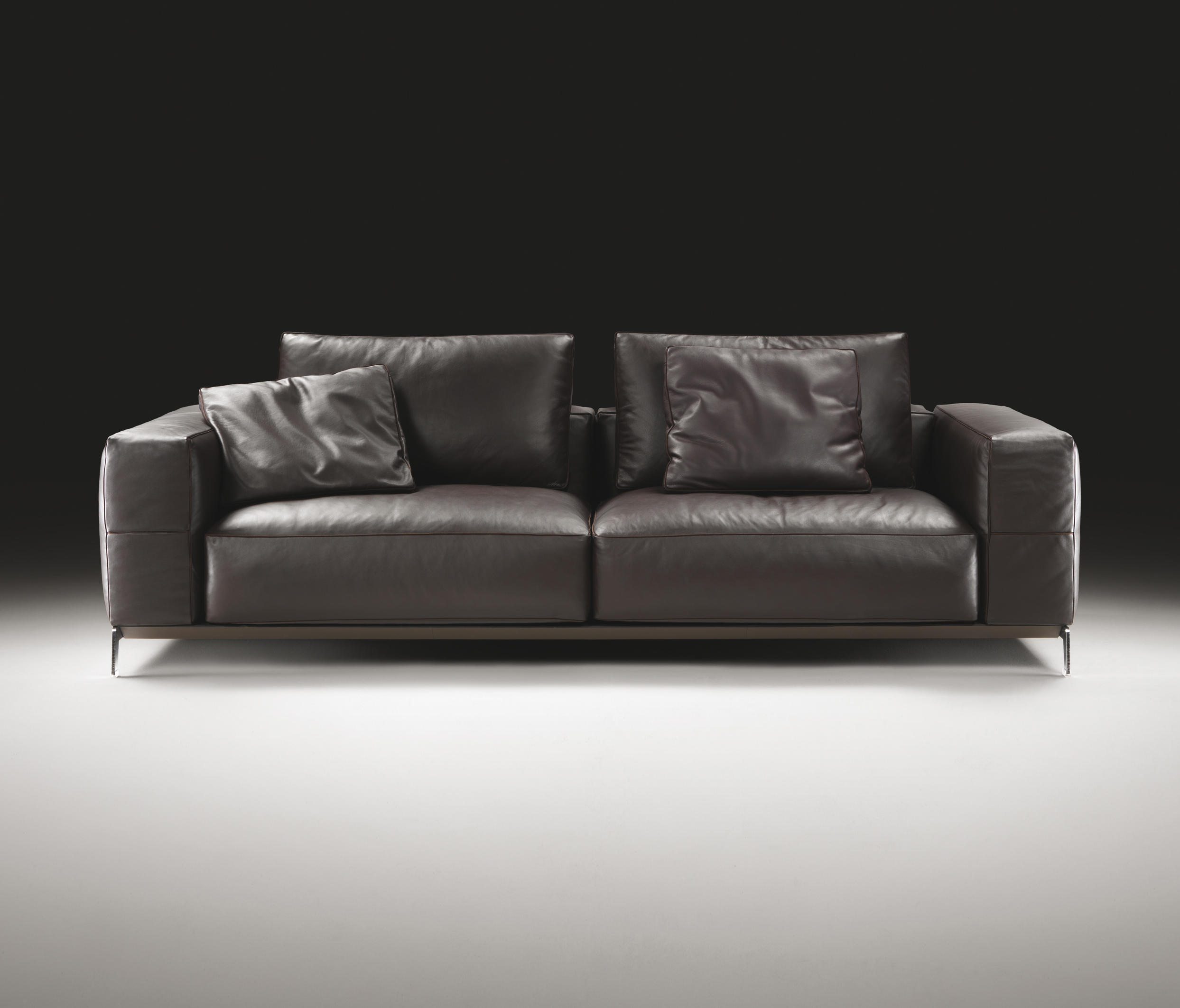 Flexform Sofas Home Design Ideas And