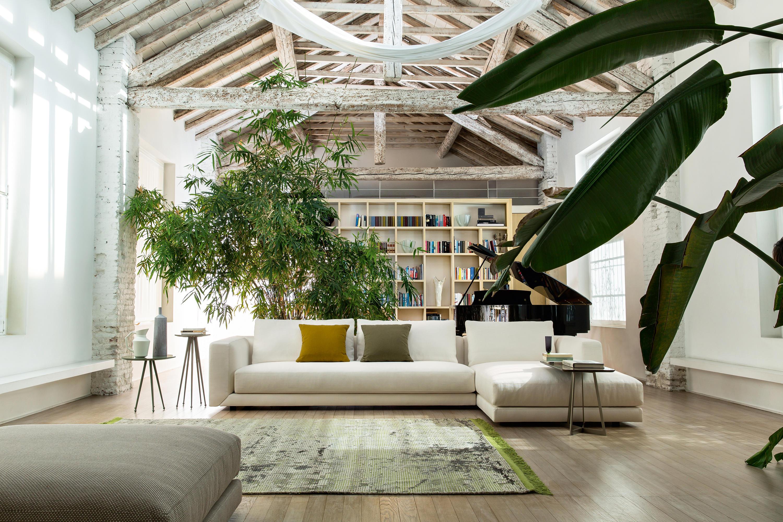 Floyd Von Alberta Pacific Furniture | Sofas ...