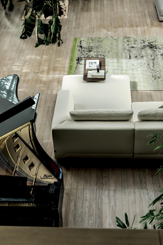 ... Floyd Von Alberta Pacific Furniture | Sofas
