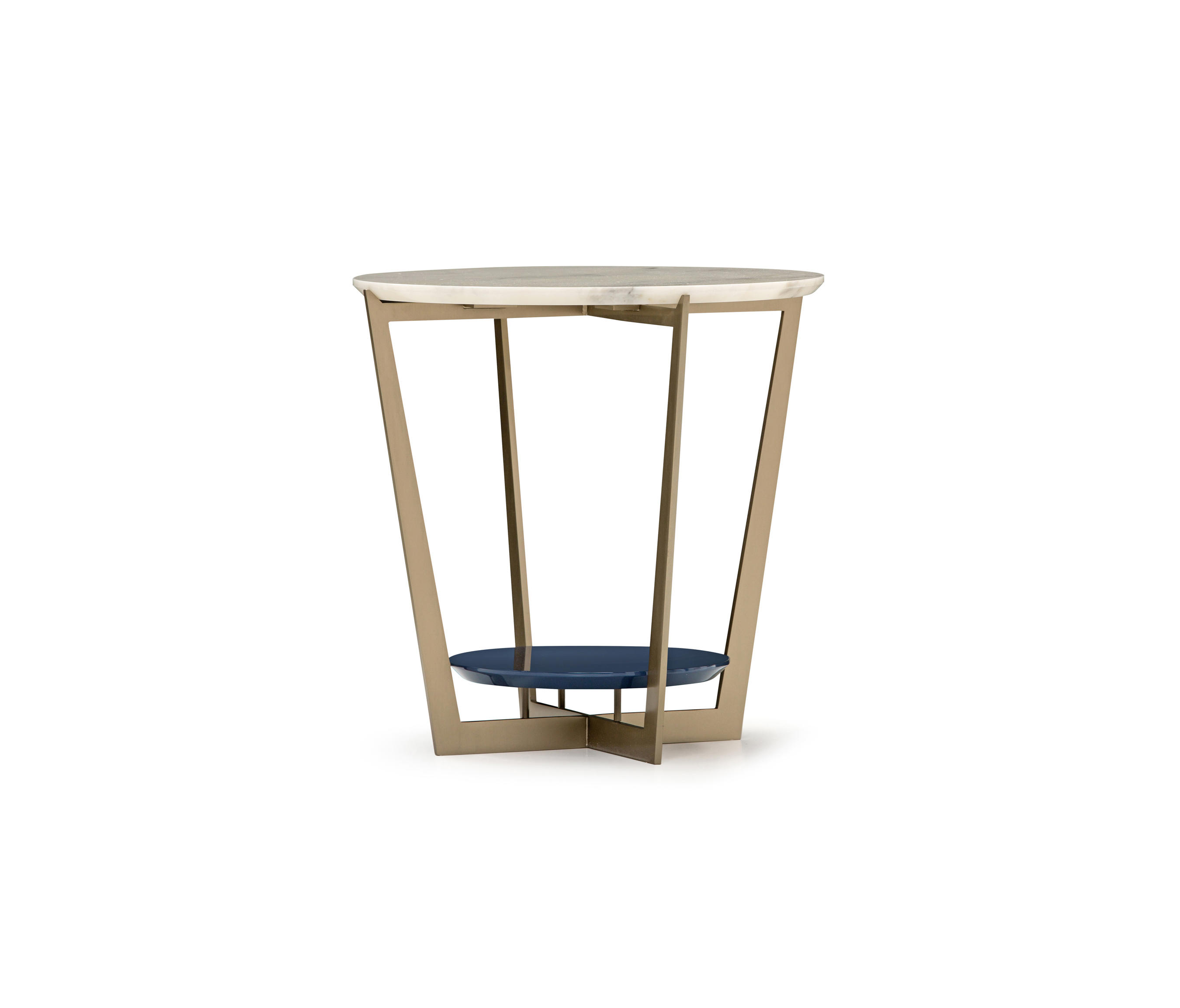 Frisco By Alberta Pacific Furniture | Side Tables