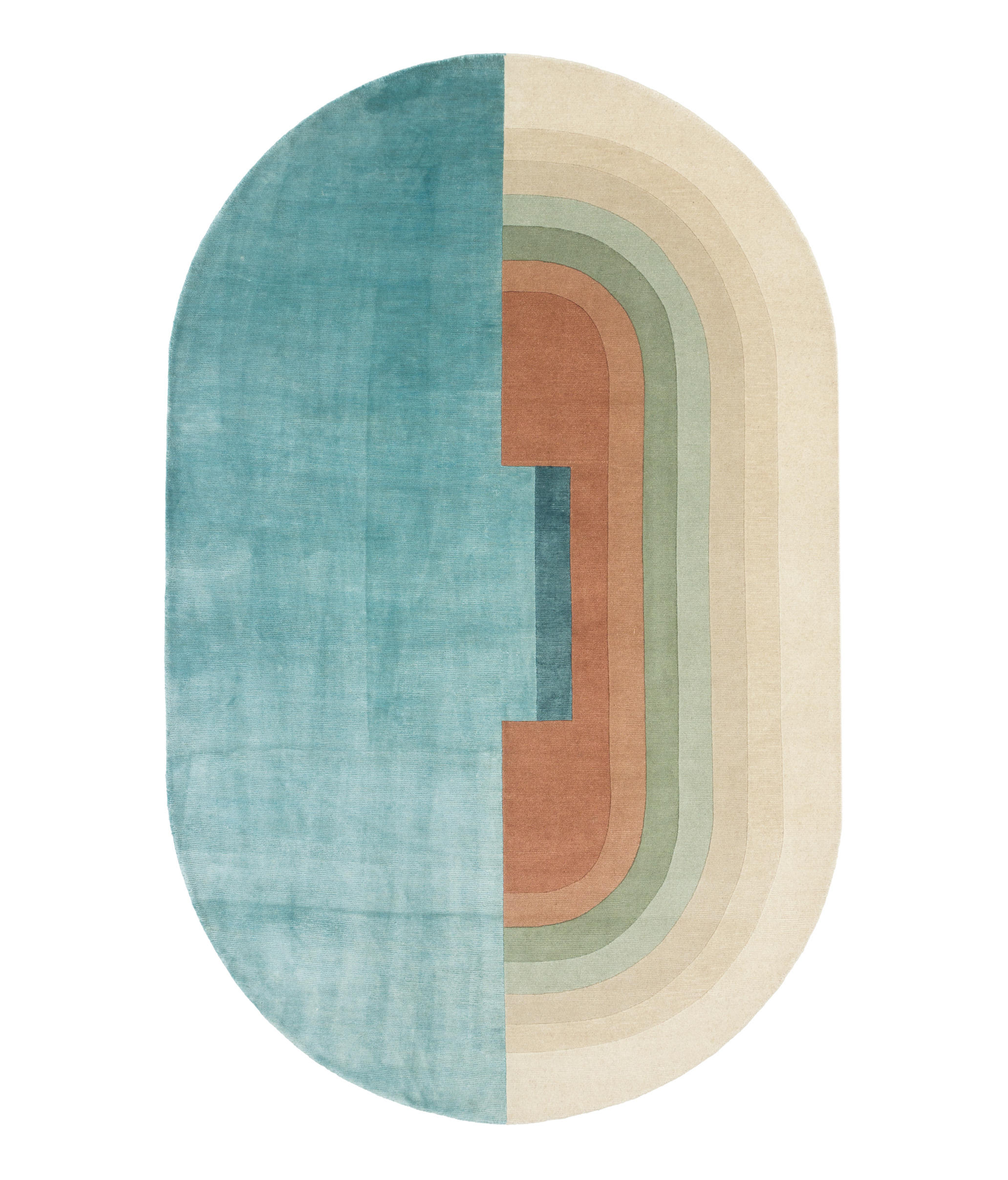 Giudecca Rugs From Cc Tapis Architonic