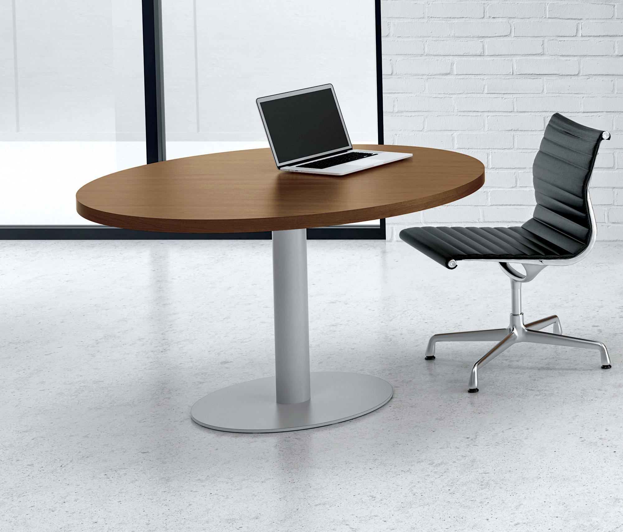 Archimede By Alea Contract Tables
