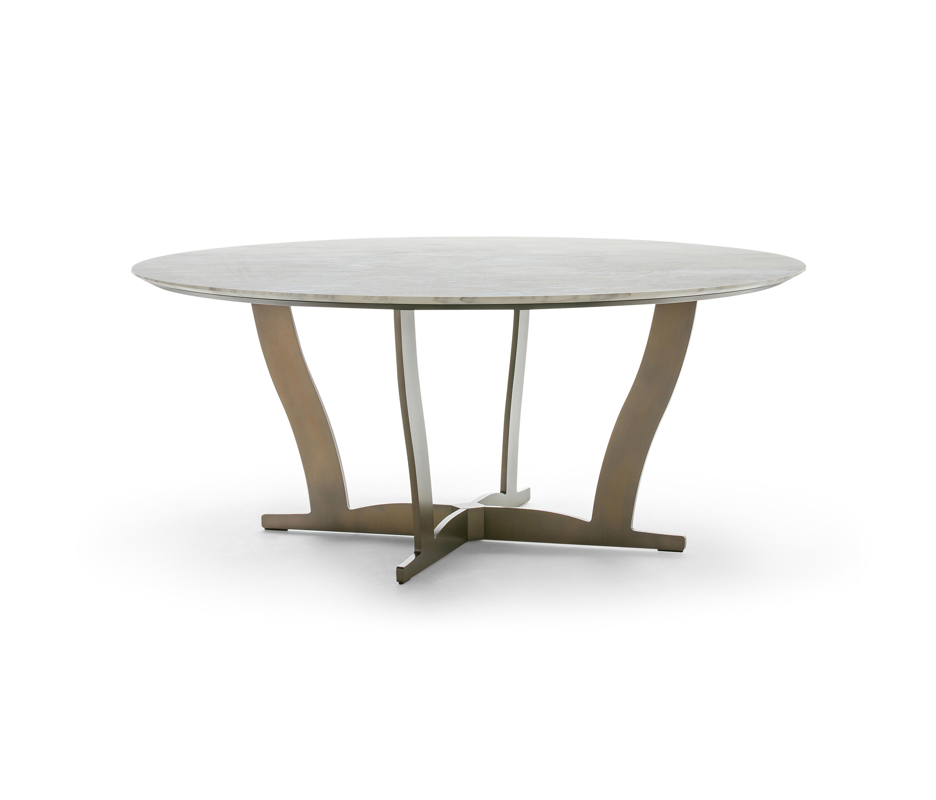 Bogart Table Dining Tables From Alberta Pacific Furniture  # Muebles Tadel Grup