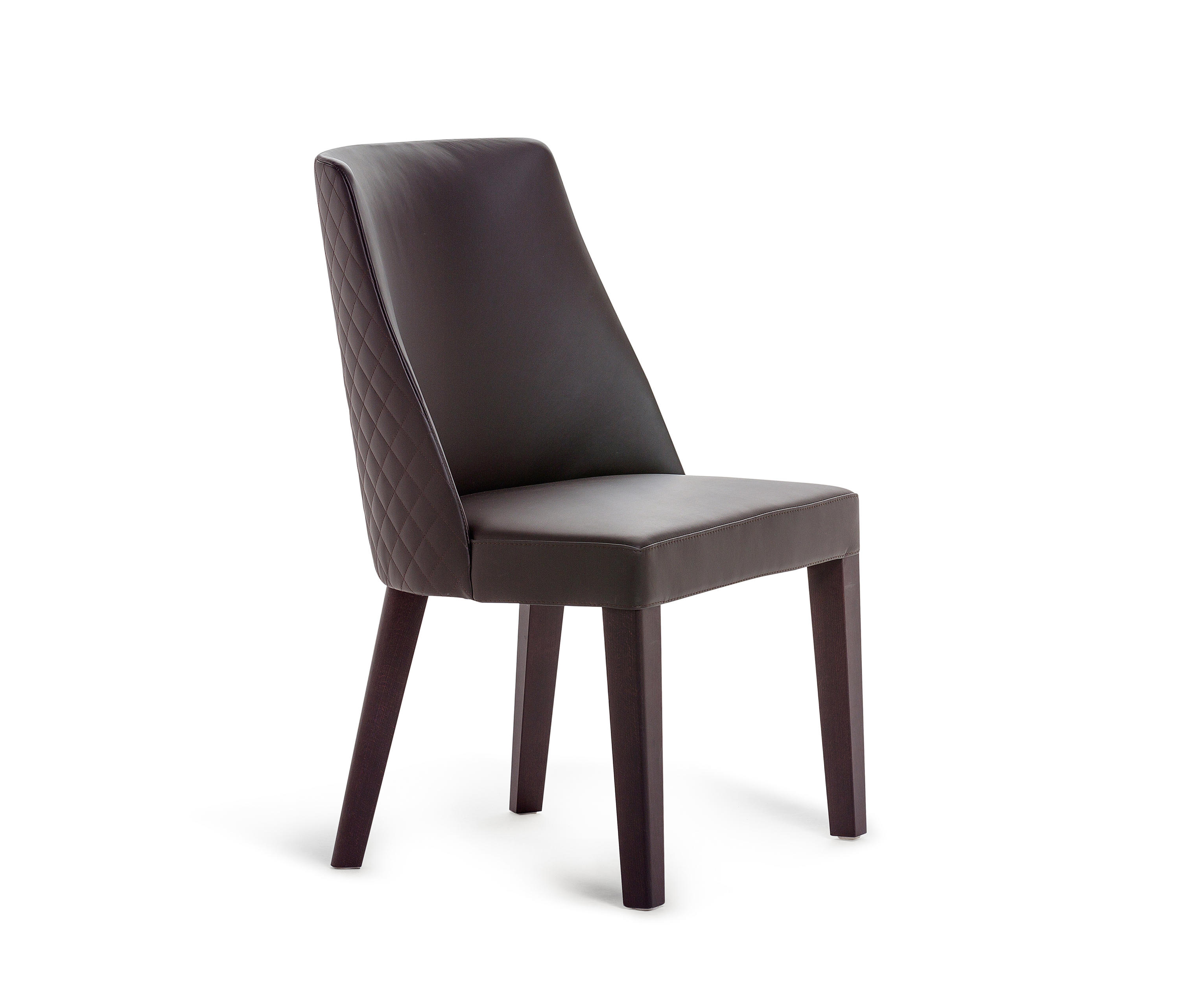 Ingrid chairs from alberta pacific furniture architonic