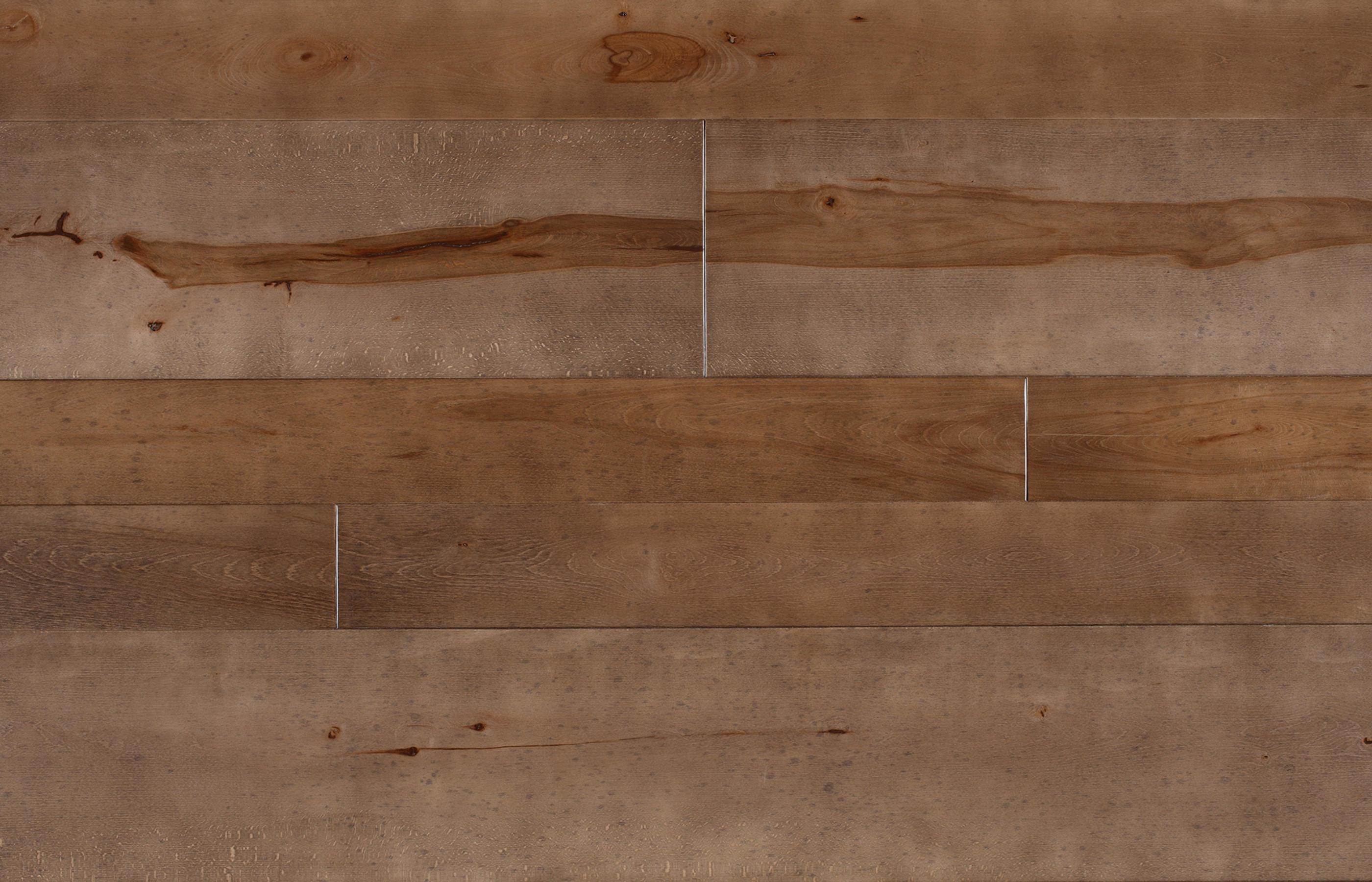 assi del cansiglio faggio antico pavimenti in legno
