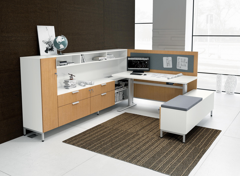 Atlante sistemi tavolo alea architonic - Ikea ufficio informazioni ...