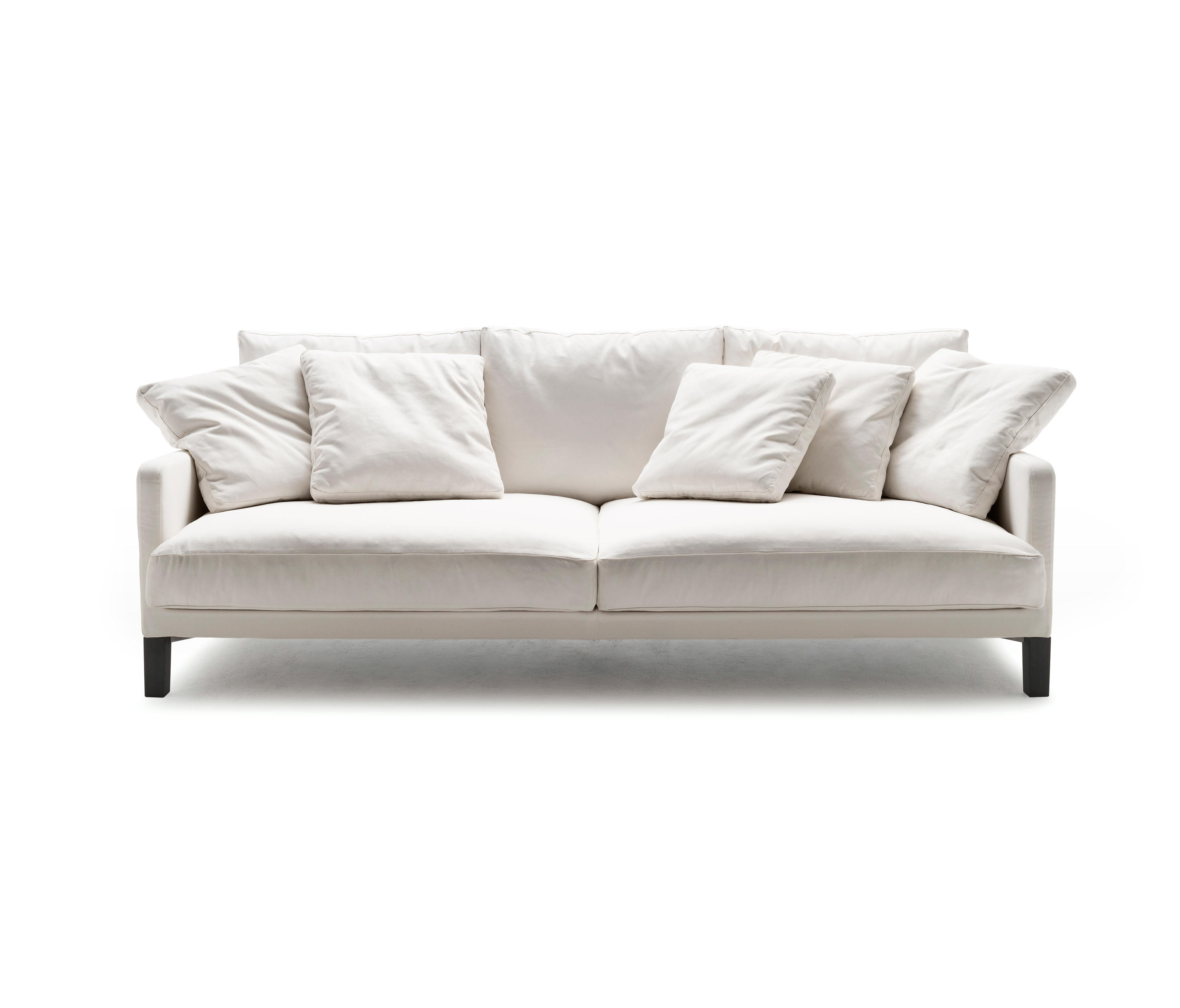 Dumas Sofa By Living Divani | Sofas ...