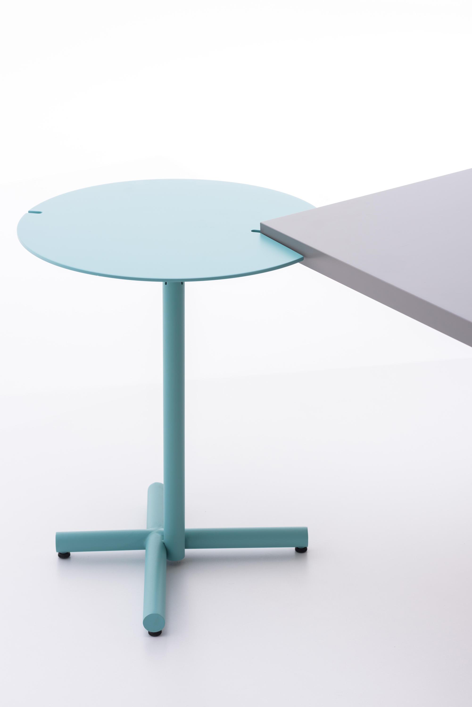 corner by ersa side tables - Corner Side Tables