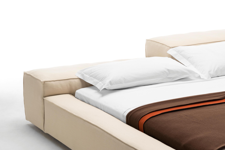 Letto Zip Bedden : Letto zip bed home design