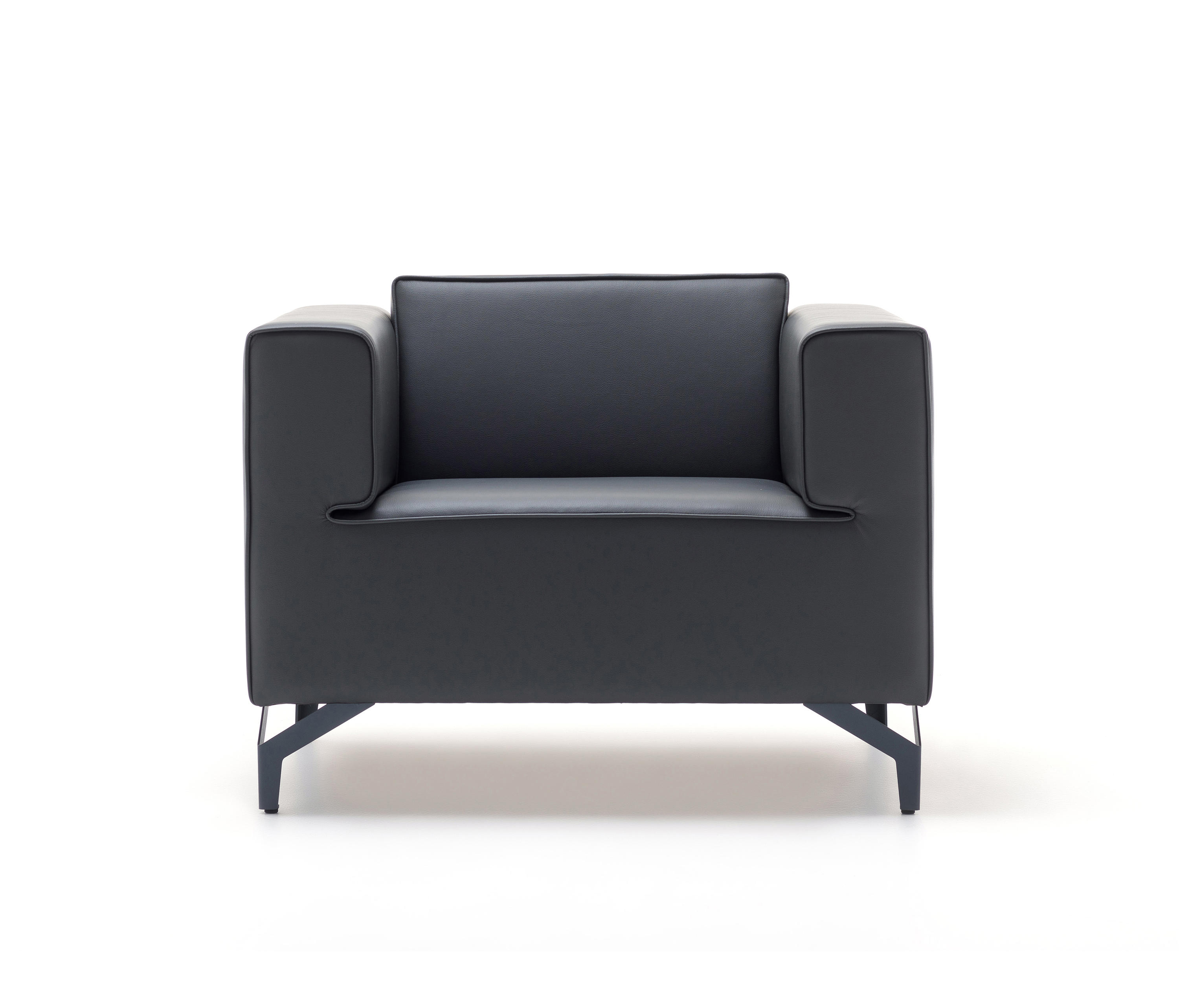 Neo Armchair By Ersa Armchairs