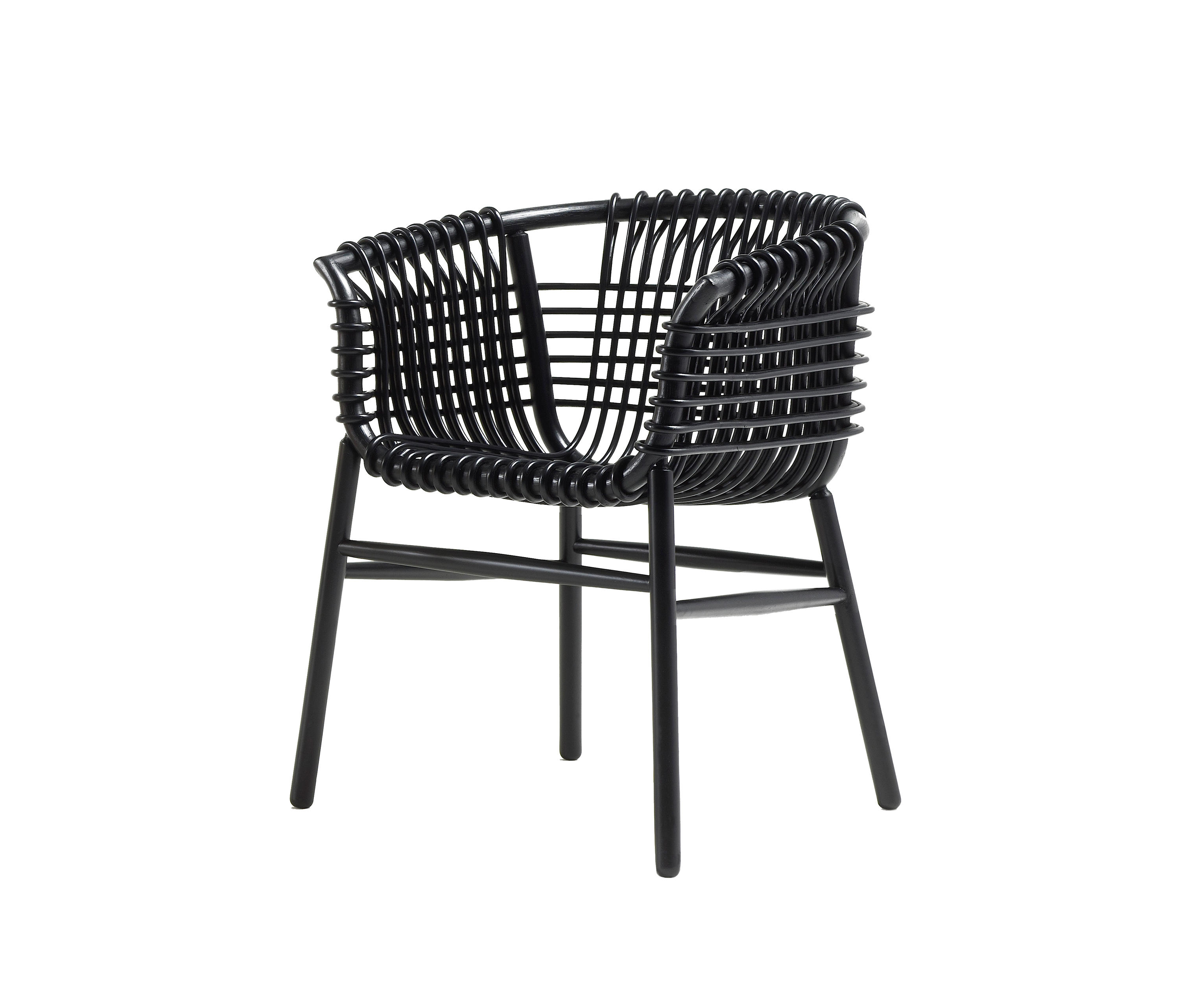 lukis  chairs from cappellini  architonic - lukis by cappellini  chairs