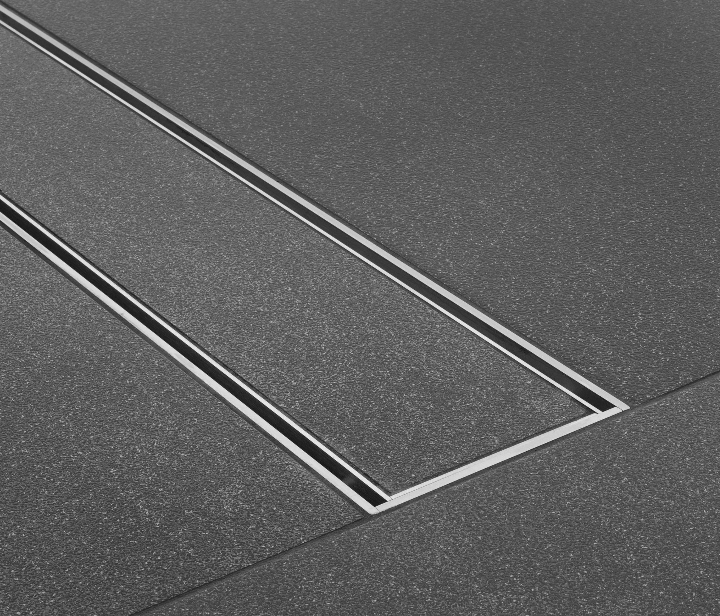 MULTI TAF - Linear drains from Easy Drain | Architonic