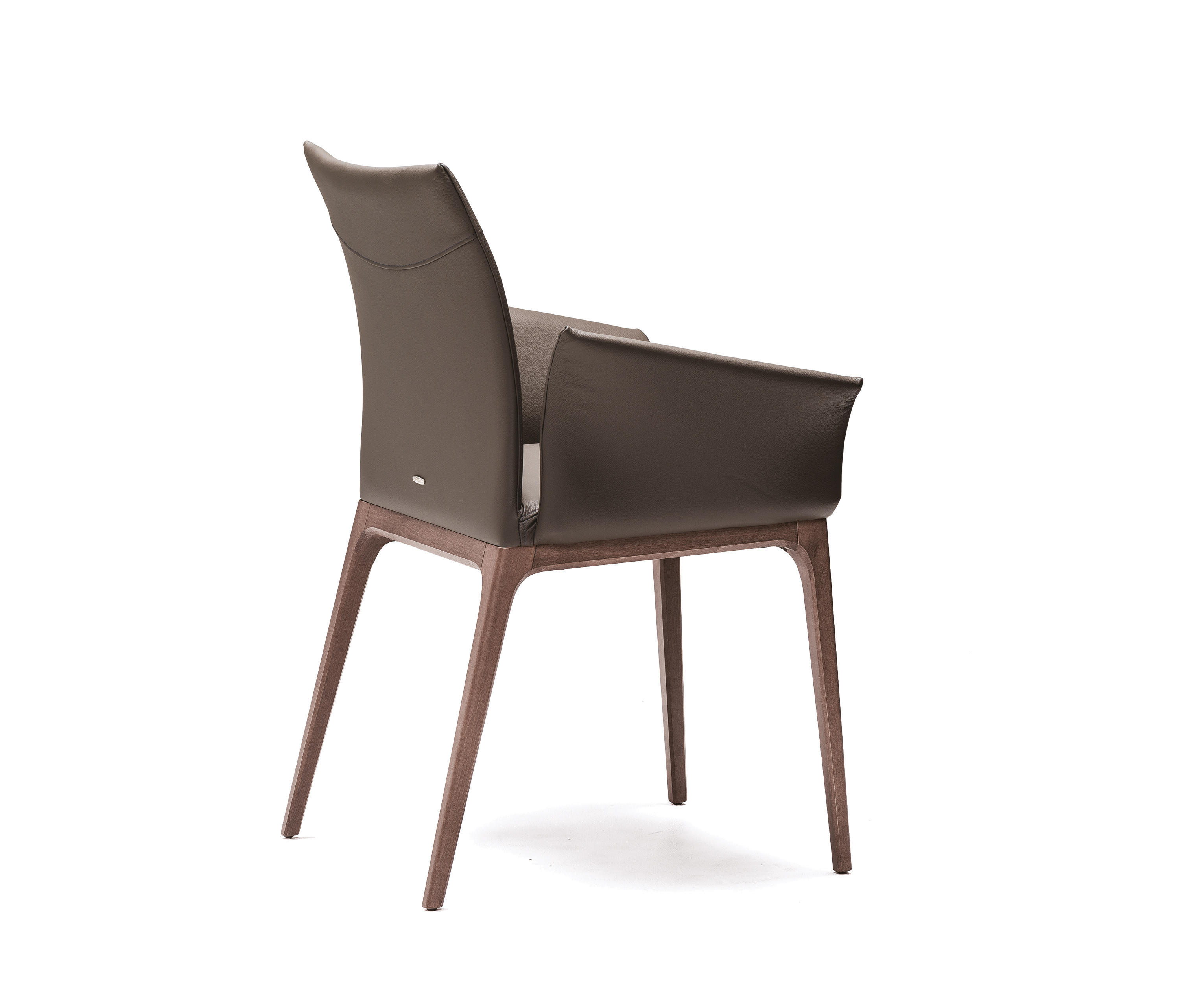 Arcadia Chairs From Cattelan Italia Architonic
