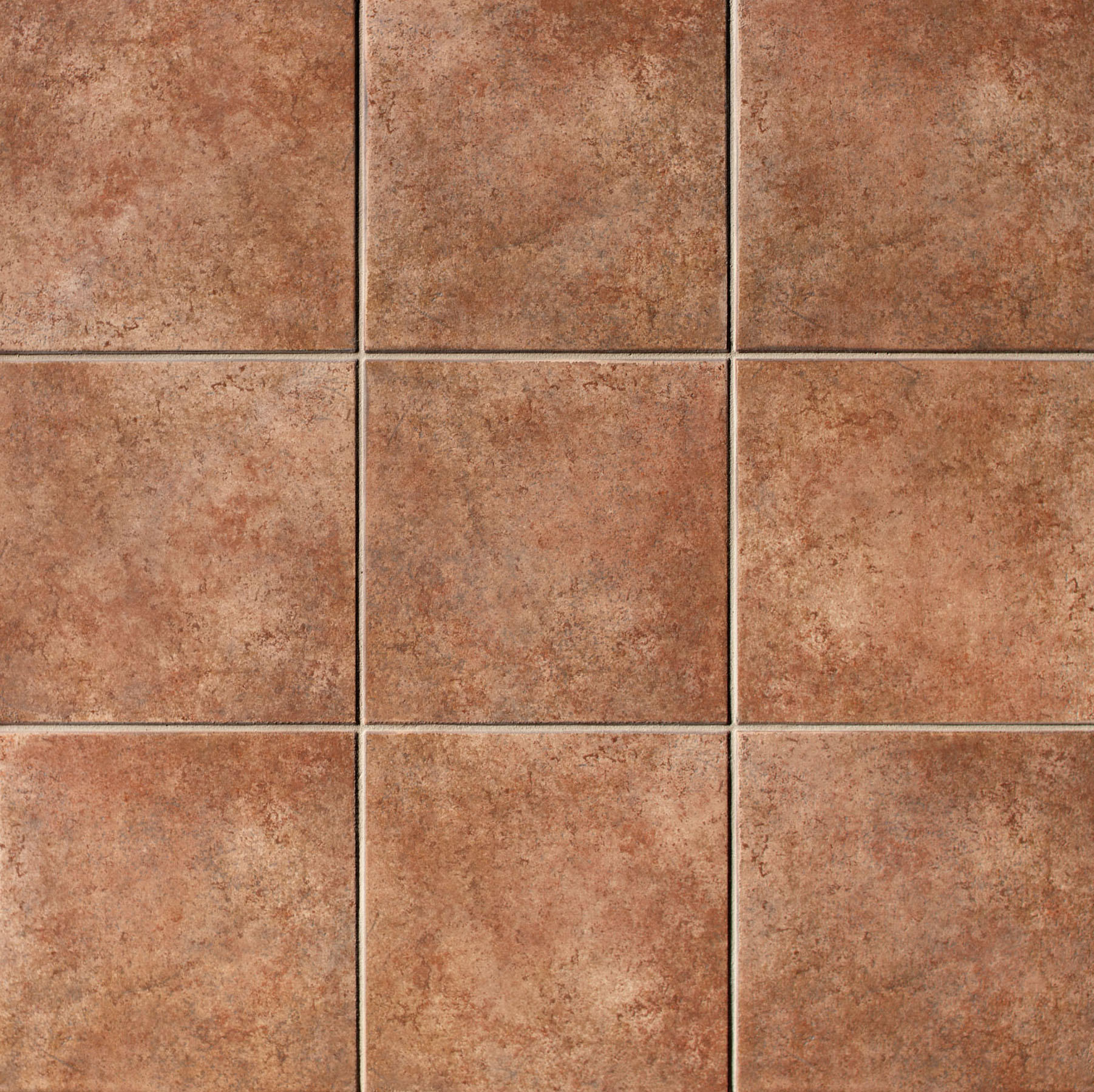 Ecocycle americana alamo floor tiles from crossville architonic ecocycle americana alamo by crossville floor tiles dailygadgetfo Image collections